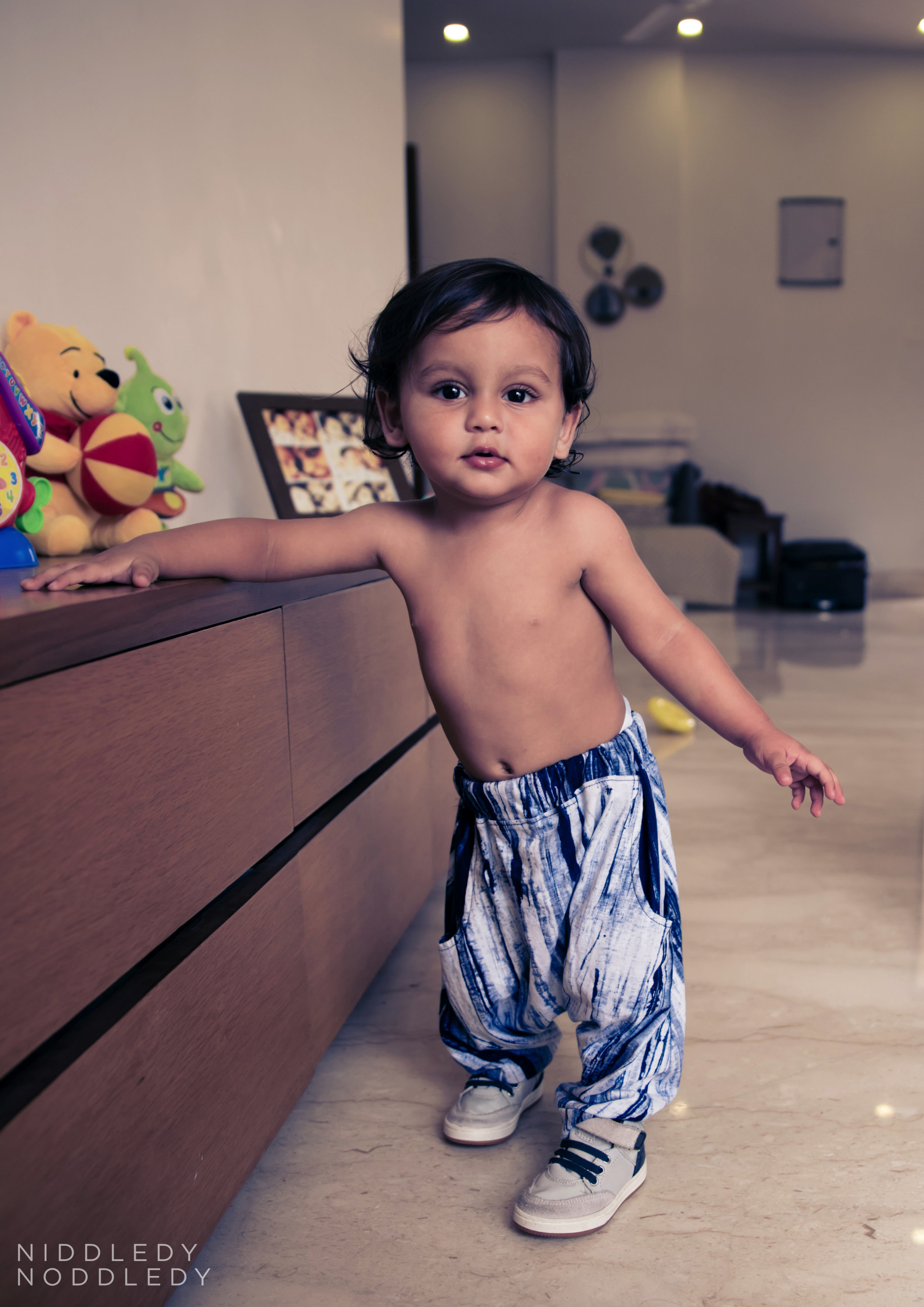 Avyaan's Day Photoshoot ❤ NiddledyNoddledy.com ~ Bumps to Babies Photography, Kolkata - 10.jpg