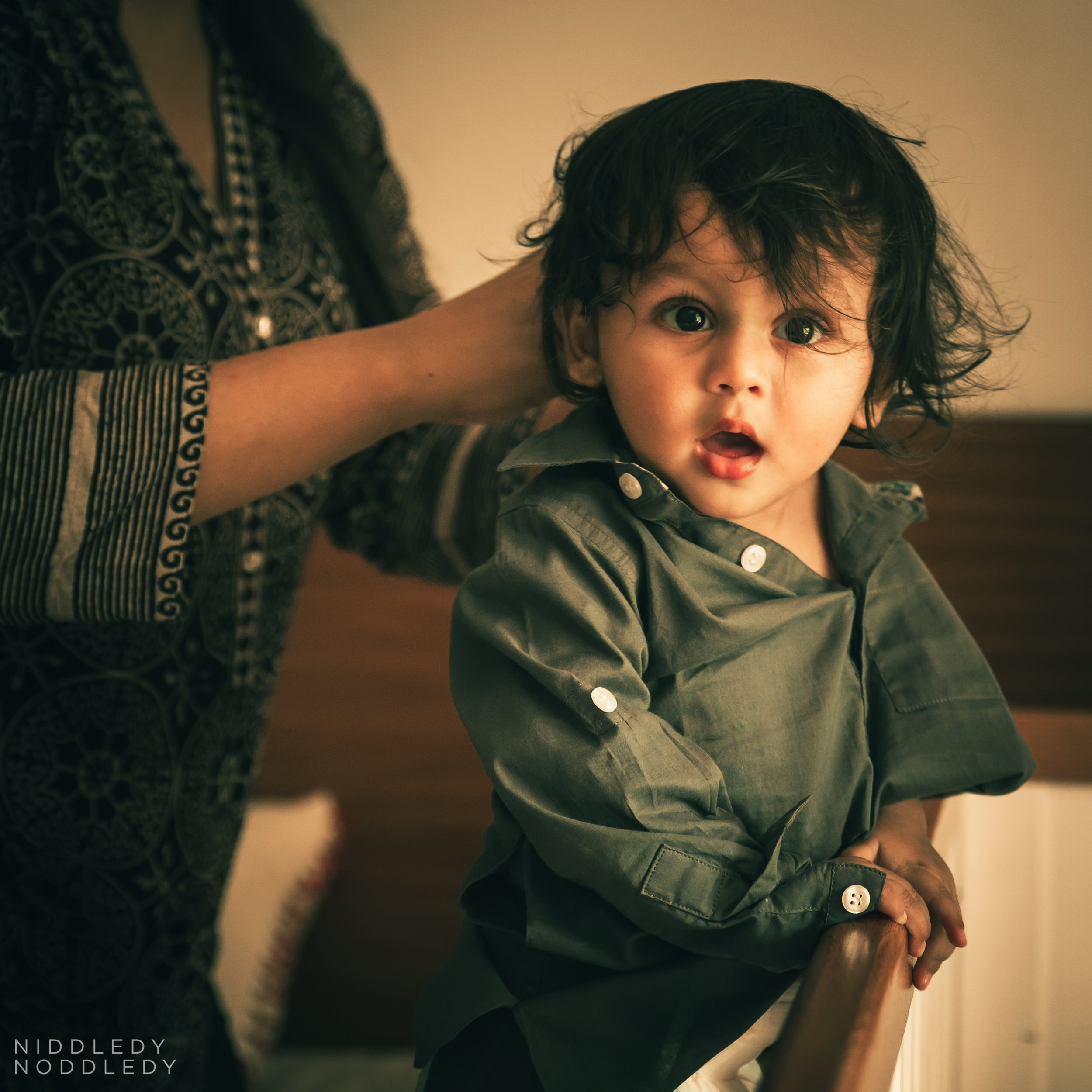 Avyaan's Day Photoshoot ❤ NiddledyNoddledy.com ~ Bumps to Babies Photography, Kolkata - 16.jpg
