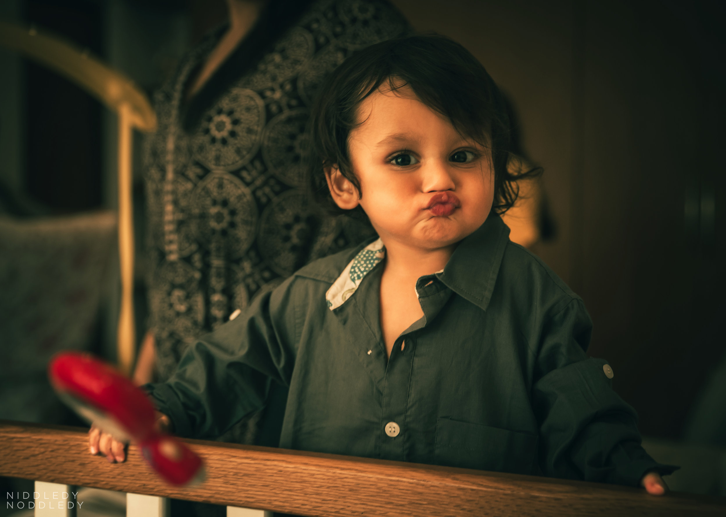 Avyaan's Day Photoshoot ❤ NiddledyNoddledy.com ~ Bumps to Babies Photography, Kolkata - 17.jpg