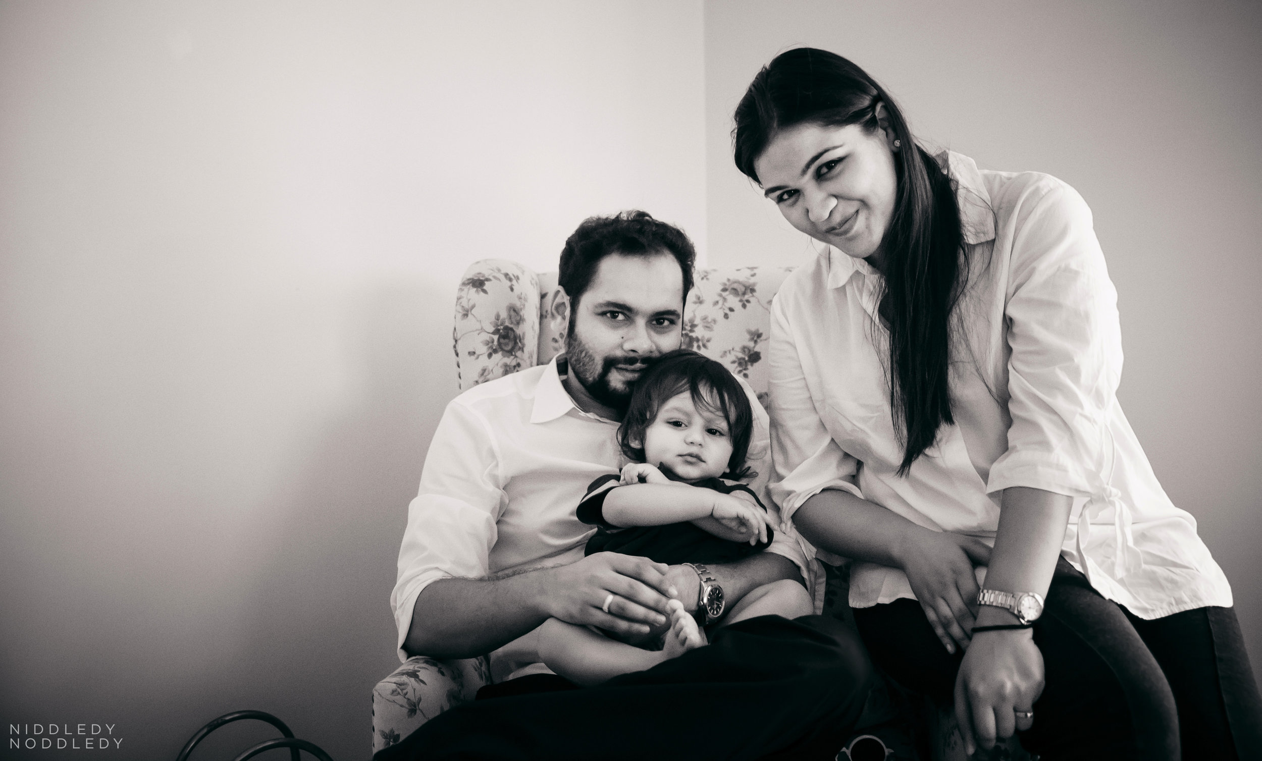 Avyaan's Day Photoshoot ❤ NiddledyNoddledy.com ~ Bumps to Babies Photography, Kolkata - 26.jpg