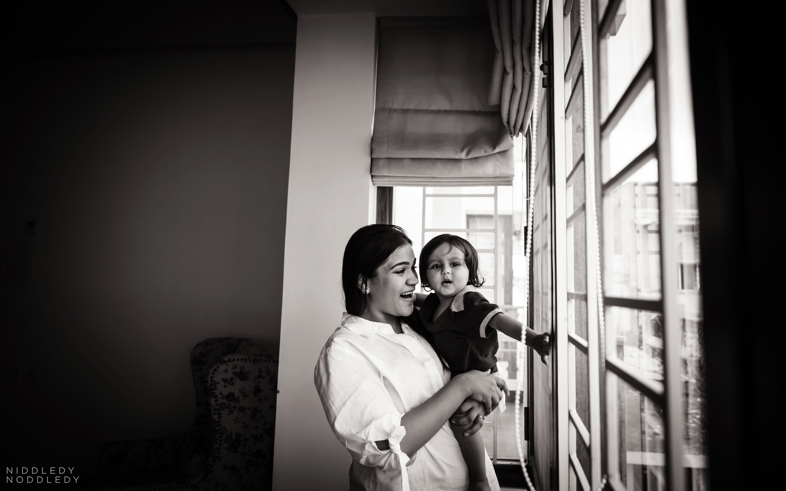 Avyaan's Day Photoshoot ❤ NiddledyNoddledy.com ~ Bumps to Babies Photography, Kolkata - 28.jpg