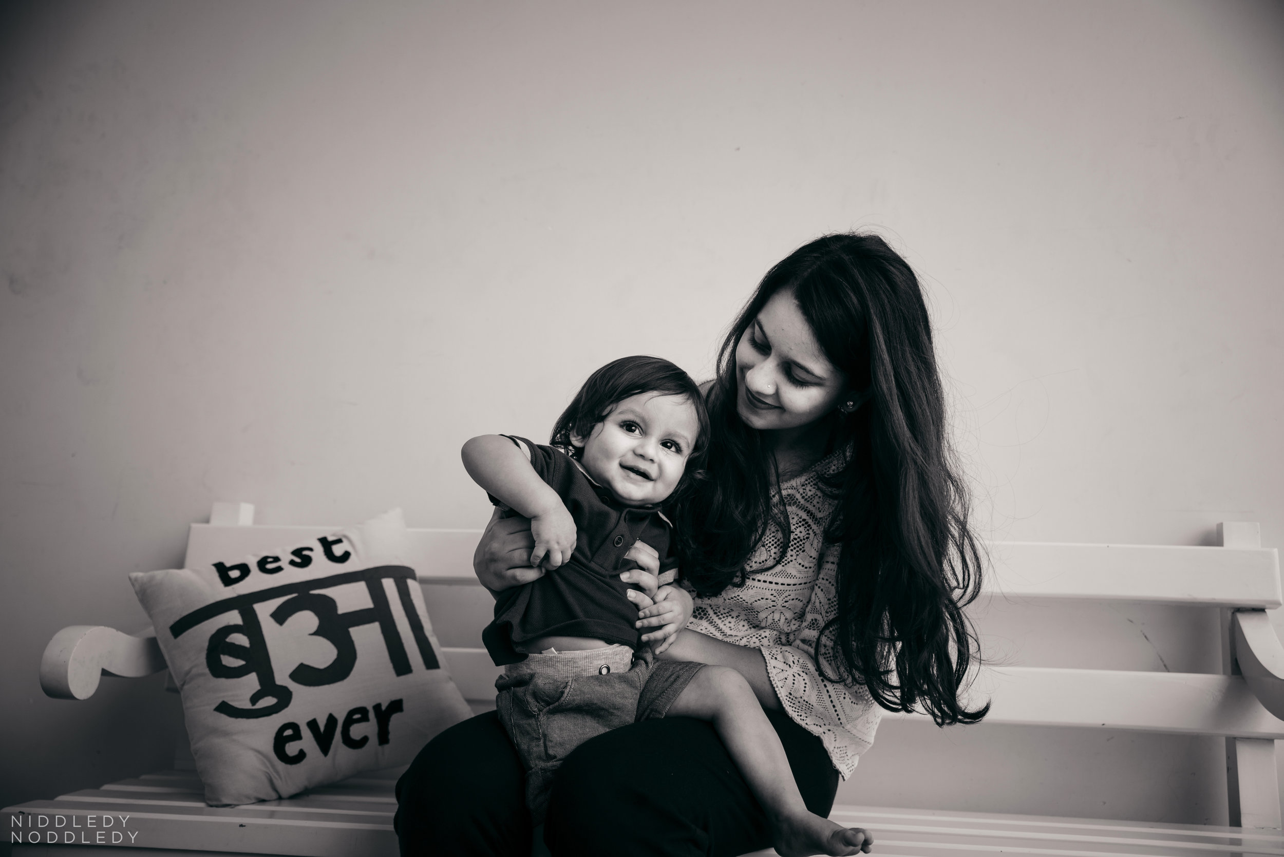 Avyaan's Day Photoshoot ❤ NiddledyNoddledy.com ~ Bumps to Babies Photography, Kolkata - 37.jpg