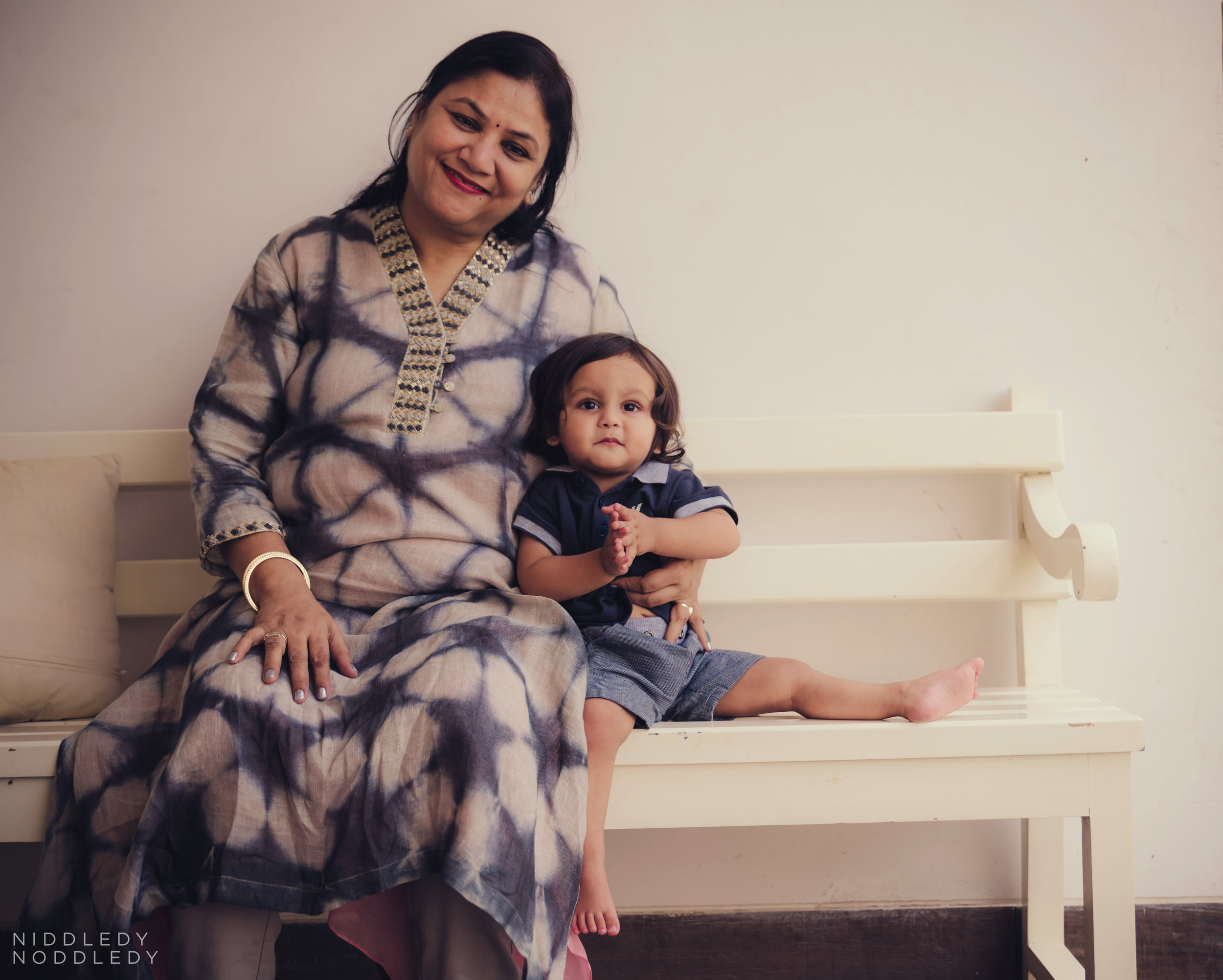 Avyaan's Day Photoshoot ❤ NiddledyNoddledy.com ~ Bumps to Babies Photography, Kolkata - 41.jpg
