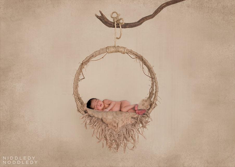 Yashvardhan Newborn Photoshoot ❤ NiddledyNoddledy.com ~ Bumps to Babies Photography, Kolkata - 12.jpg