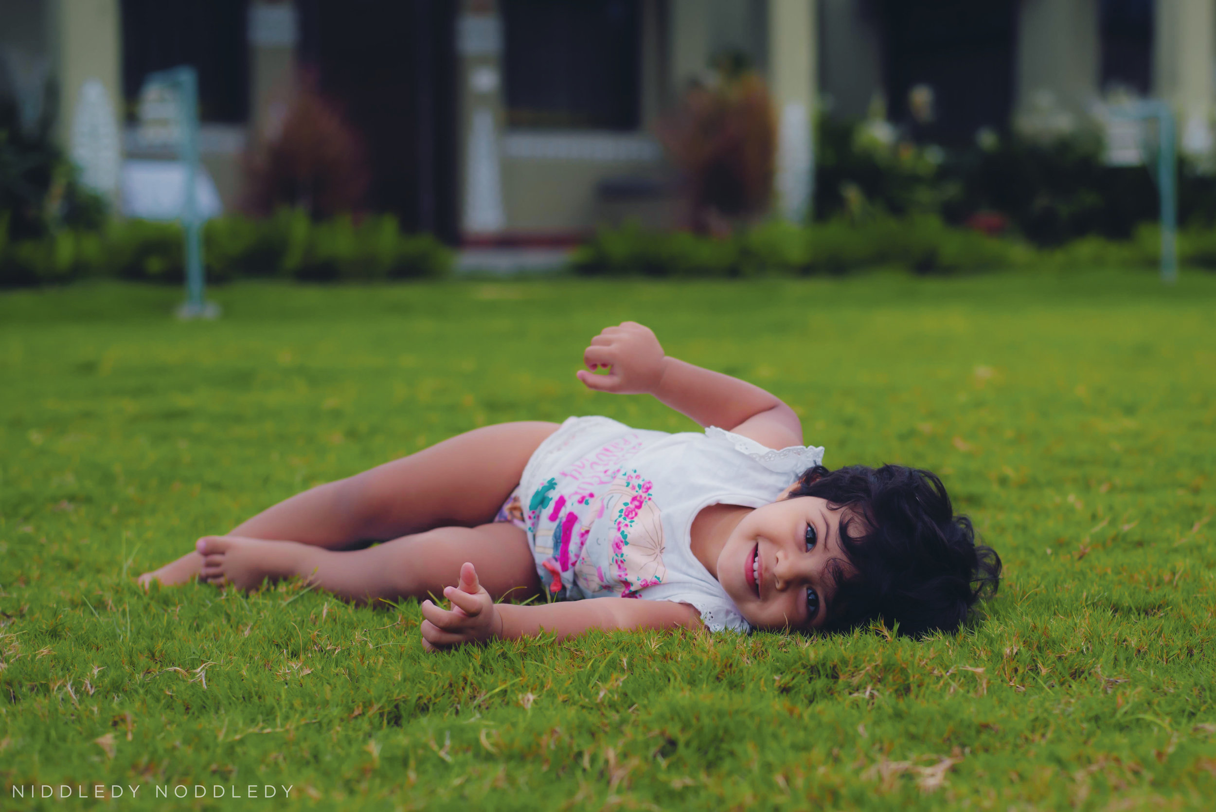 Maternity, Newborn and Children Photoshoots ❤ NiddledyNoddledy.com ~ Bellies and Babies Photography, Calcutta - 03.jpg