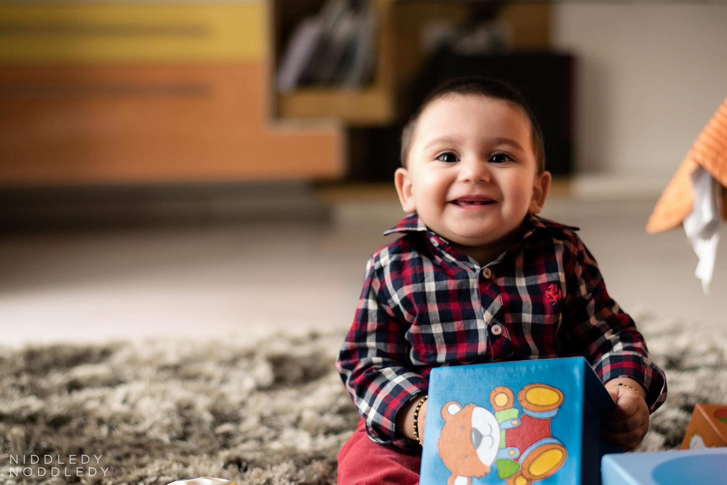 Shivaya-Yajur Twins Photoshoot ❤ NiddledyNoddledy.com ~ Bumps to Babies Photography, Kolkata - 01.jpg