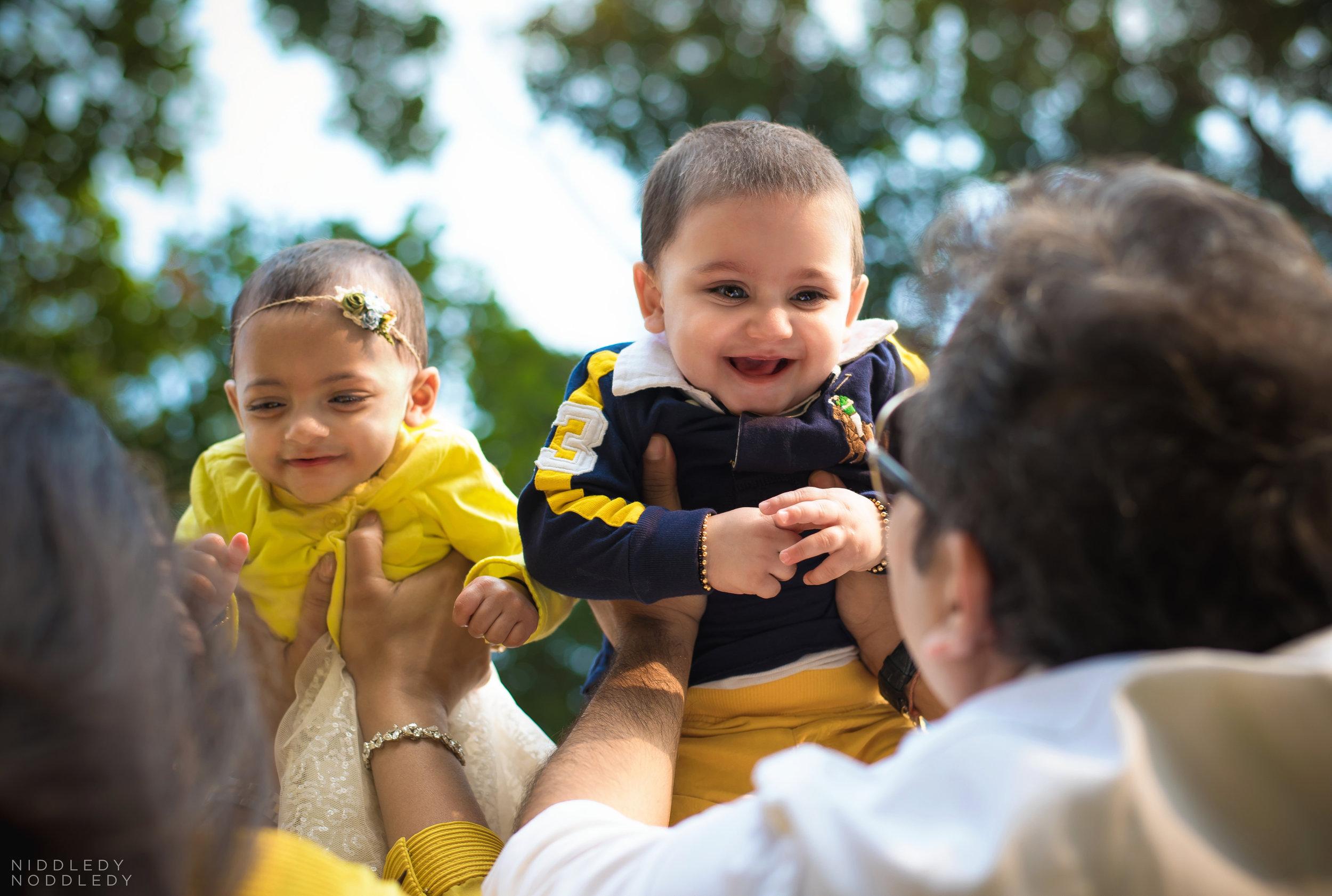 Shivaya-Yajur Twins Photoshoot ❤ NiddledyNoddledy.com ~ Bumps to Babies Photography, Kolkata - 17.jpg