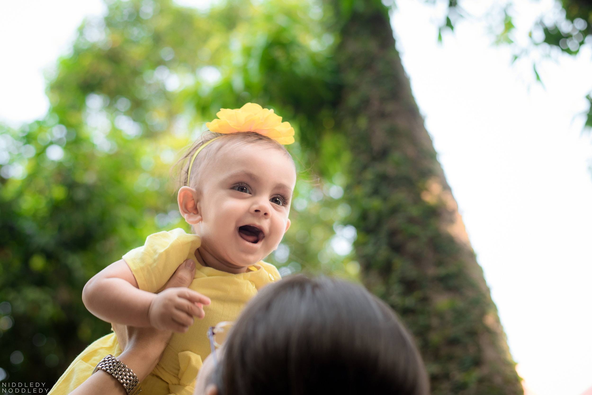 Riddhima Baby Photoshoot ❤ NiddledyNoddledy.com ~ Bumps to Babies Photography, Kolkata - 15.jpg