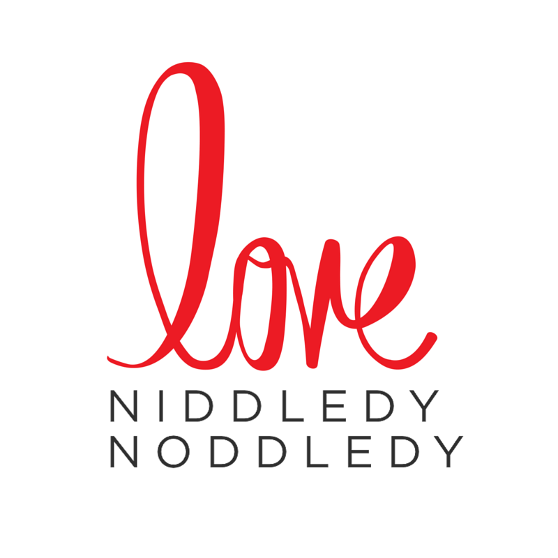 Love by Niddledy Noddledy ❤ NiddledyNoddledy.com ~ Bumps to Babies Photography, Calcutta.png