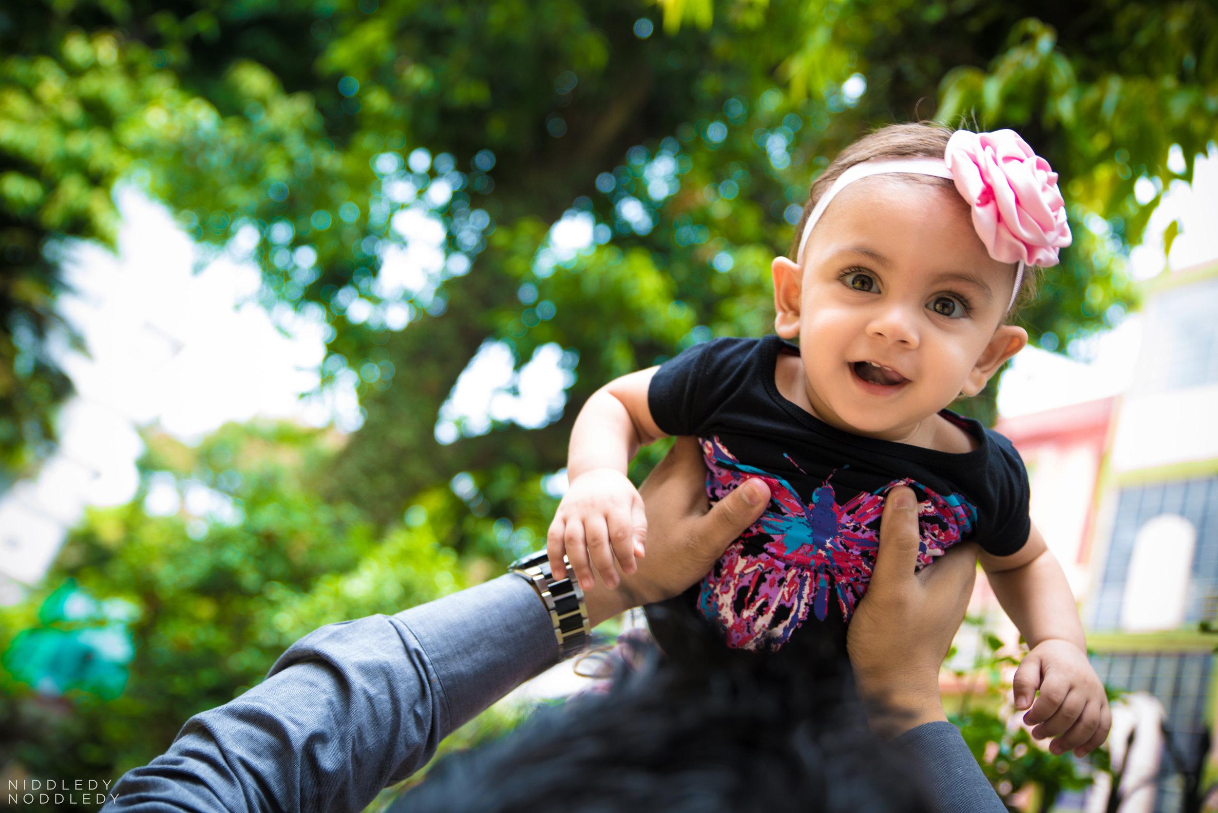 Riddhima Baby Photoshoot ❤ NiddledyNoddledy.com ~ Bumps to Babies Photography, Kolkata - 21.jpg