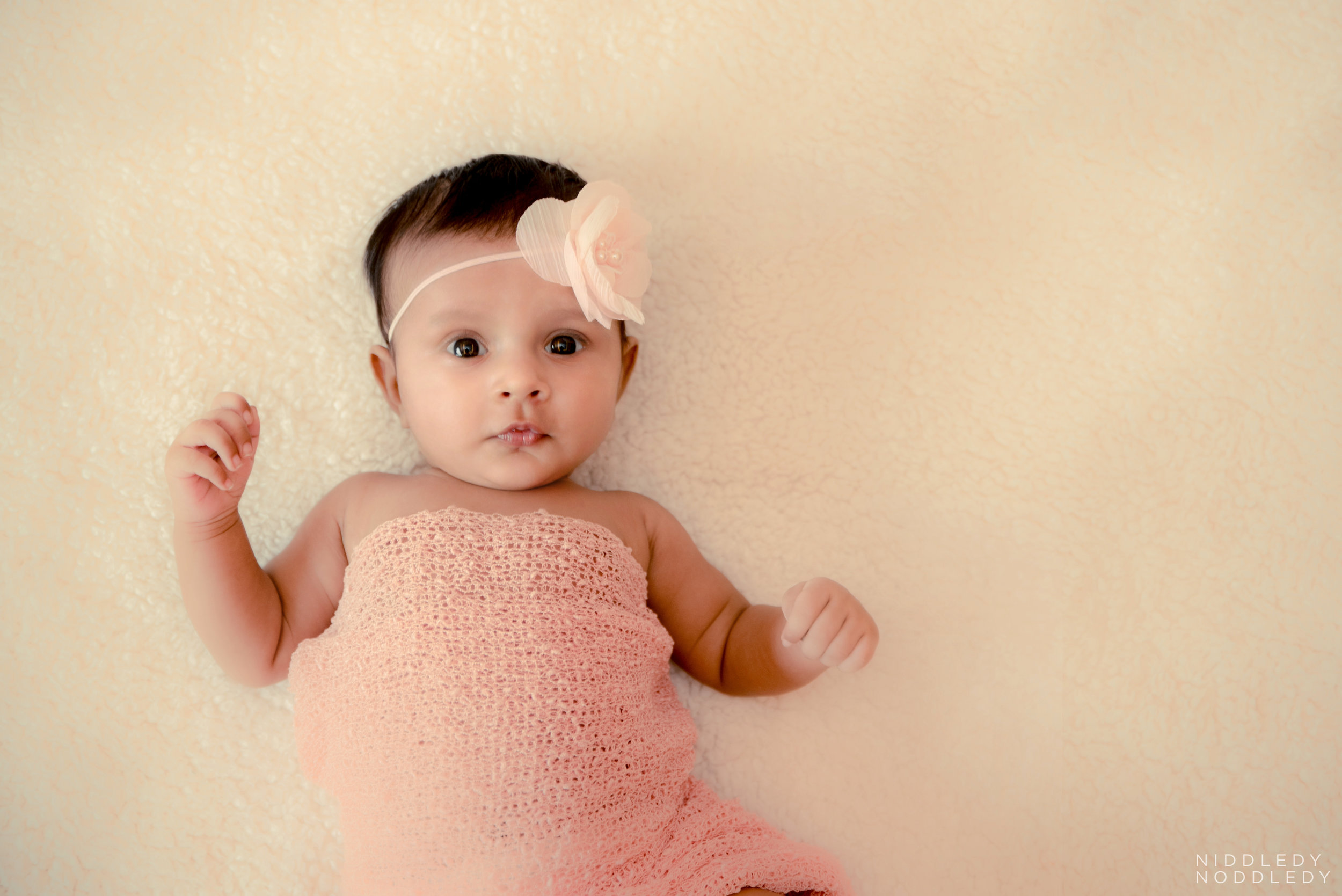 Anaisha Baby Photoshoot ❤ NiddledyNoddledy.com ~ Bumps to Babies Photography, Kolkata - 11.jpg
