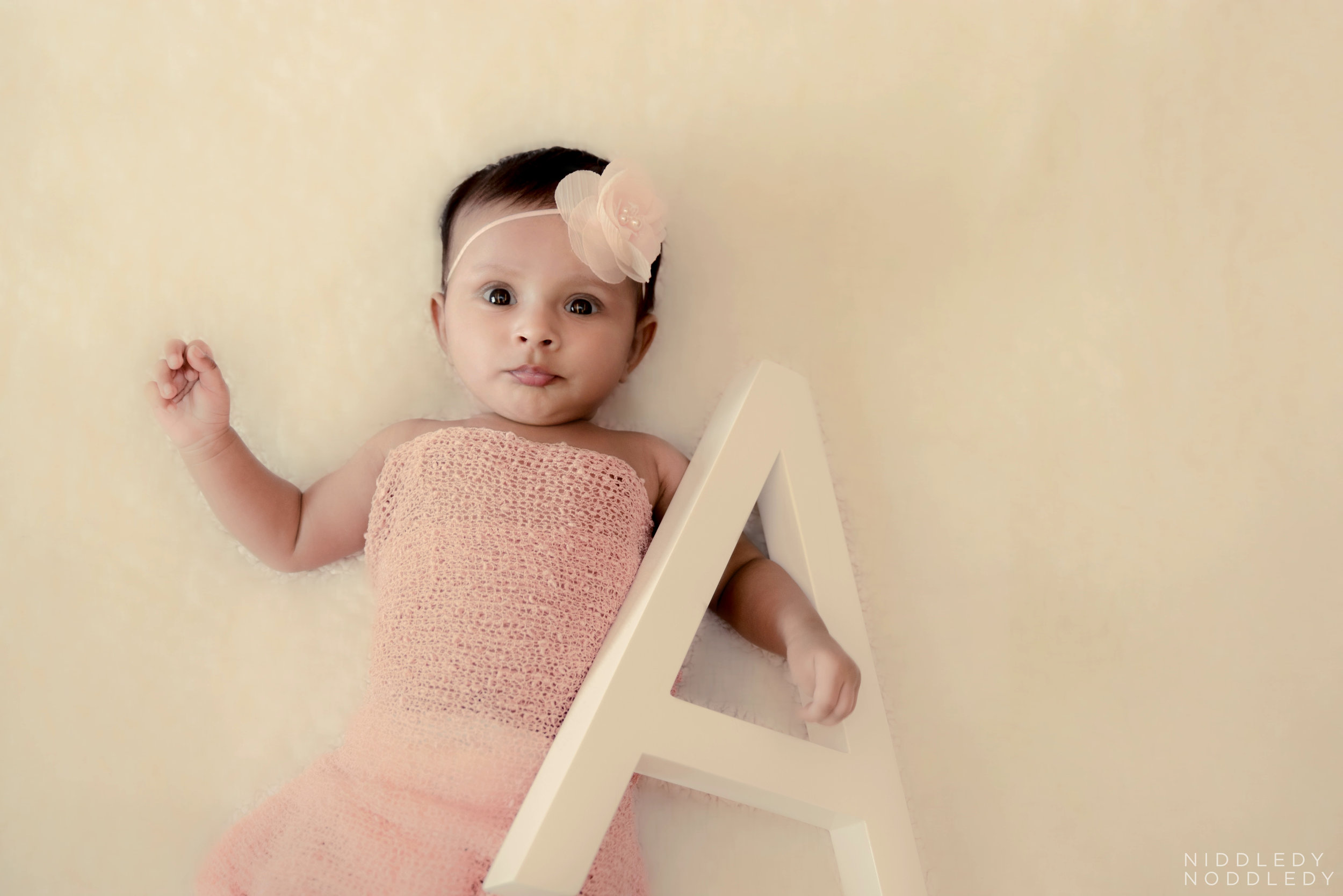 Anaisha Baby Photoshoot ❤ NiddledyNoddledy.com ~ Bumps to Babies Photography, Kolkata - 14.jpg