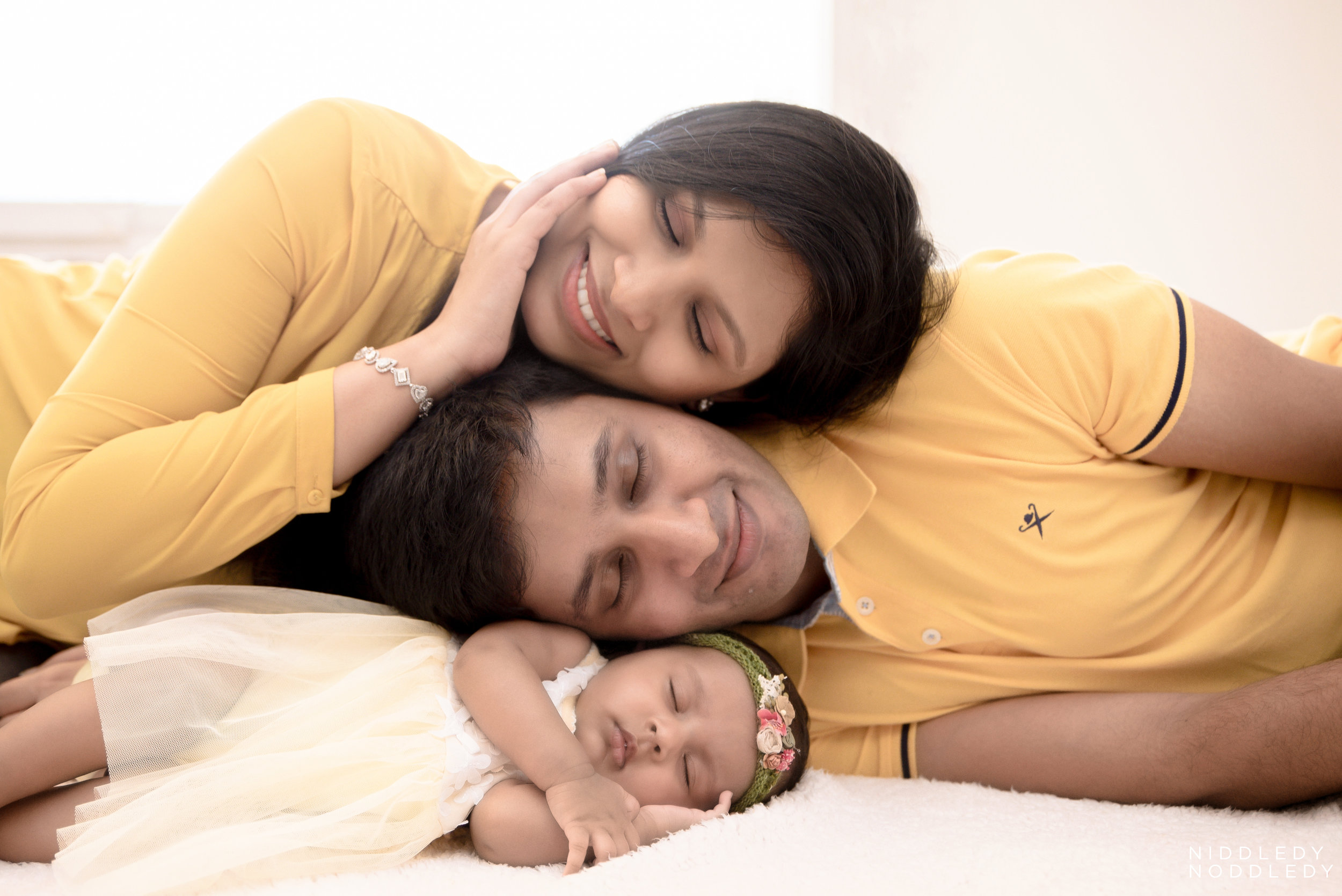 Anaisha Baby Photoshoot ❤ NiddledyNoddledy.com ~ Bumps to Babies Photography, Kolkata - 26.jpg
