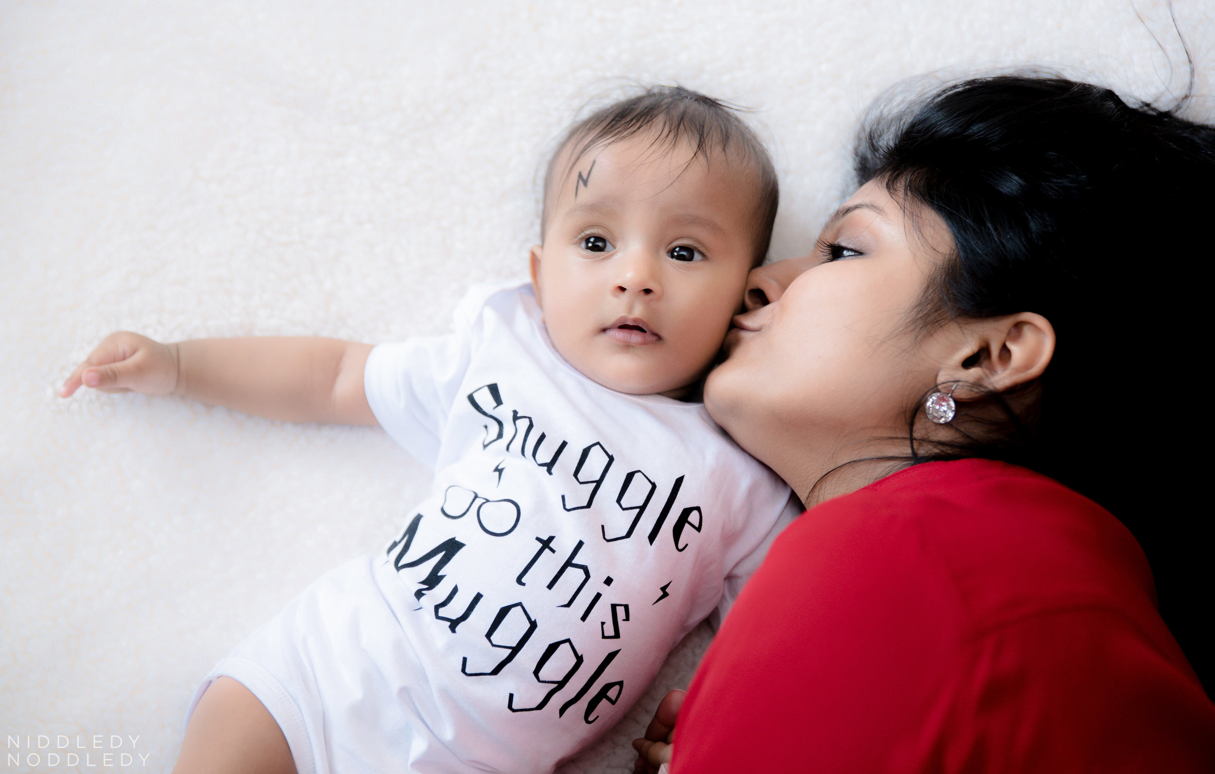 Anaisha Baby Photoshoot ❤ NiddledyNoddledy.com ~ Bumps to Babies Photography, Kolkata - 52.jpg