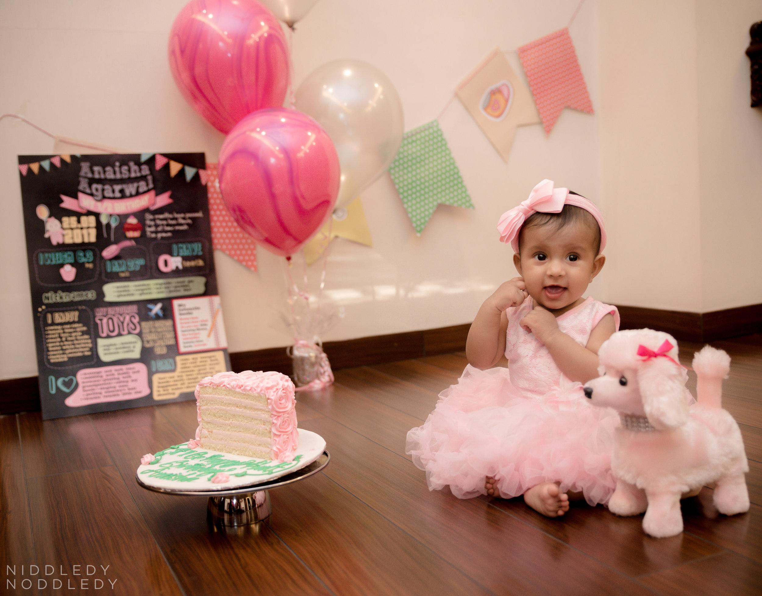 Anaisha Baby Photoshoot ❤ NiddledyNoddledy.com ~ Bumps to Babies Photography, Kolkata - 59.jpg