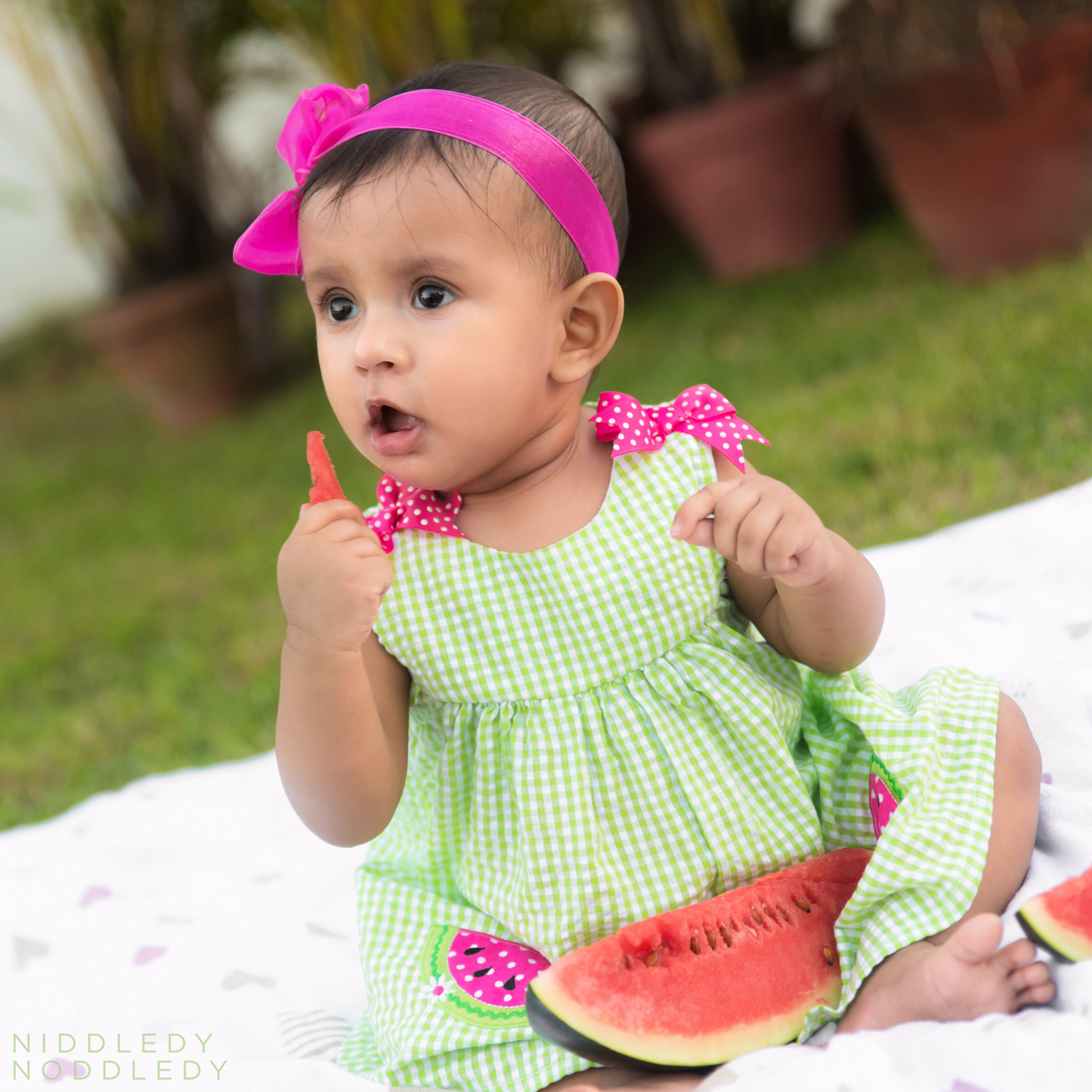 Anaisha Baby Photoshoot ❤ NiddledyNoddledy.com ~ Bumps to Babies Photography, Kolkata - 71.jpg