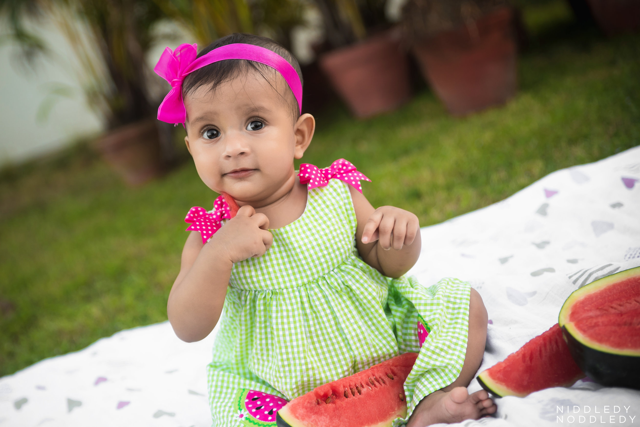 Anaisha Baby Photoshoot ❤ NiddledyNoddledy.com ~ Bumps to Babies Photography, Kolkata - 72.jpg