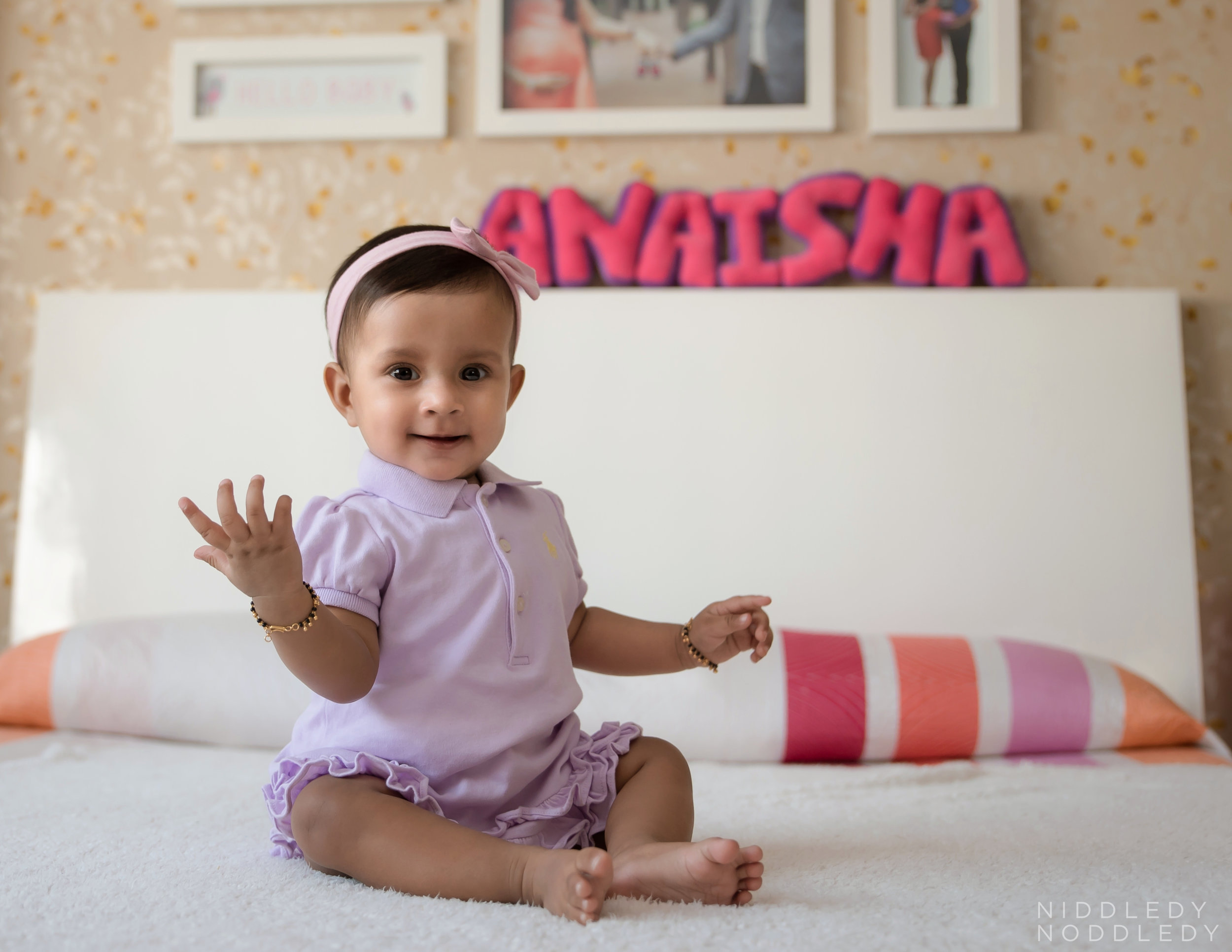 Anaisha Baby Photoshoot ❤ NiddledyNoddledy.com ~ Bumps to Babies Photography, Kolkata - 74.jpg