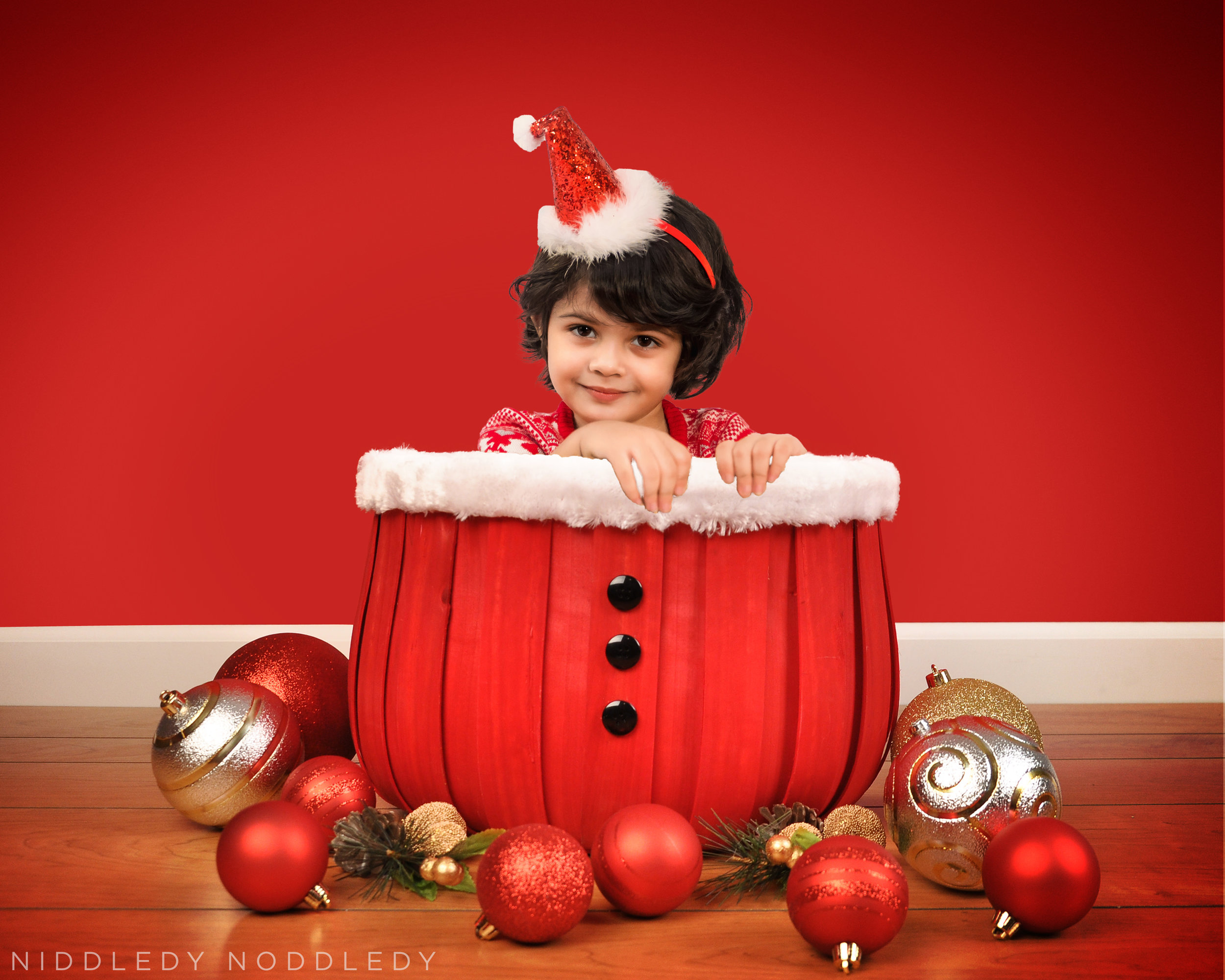 Arya Christmas 2017 Photoshoot ❤ NiddledyNoddledy.com ~ Bumps to Babies Photography, Kolkata - 04.jpg
