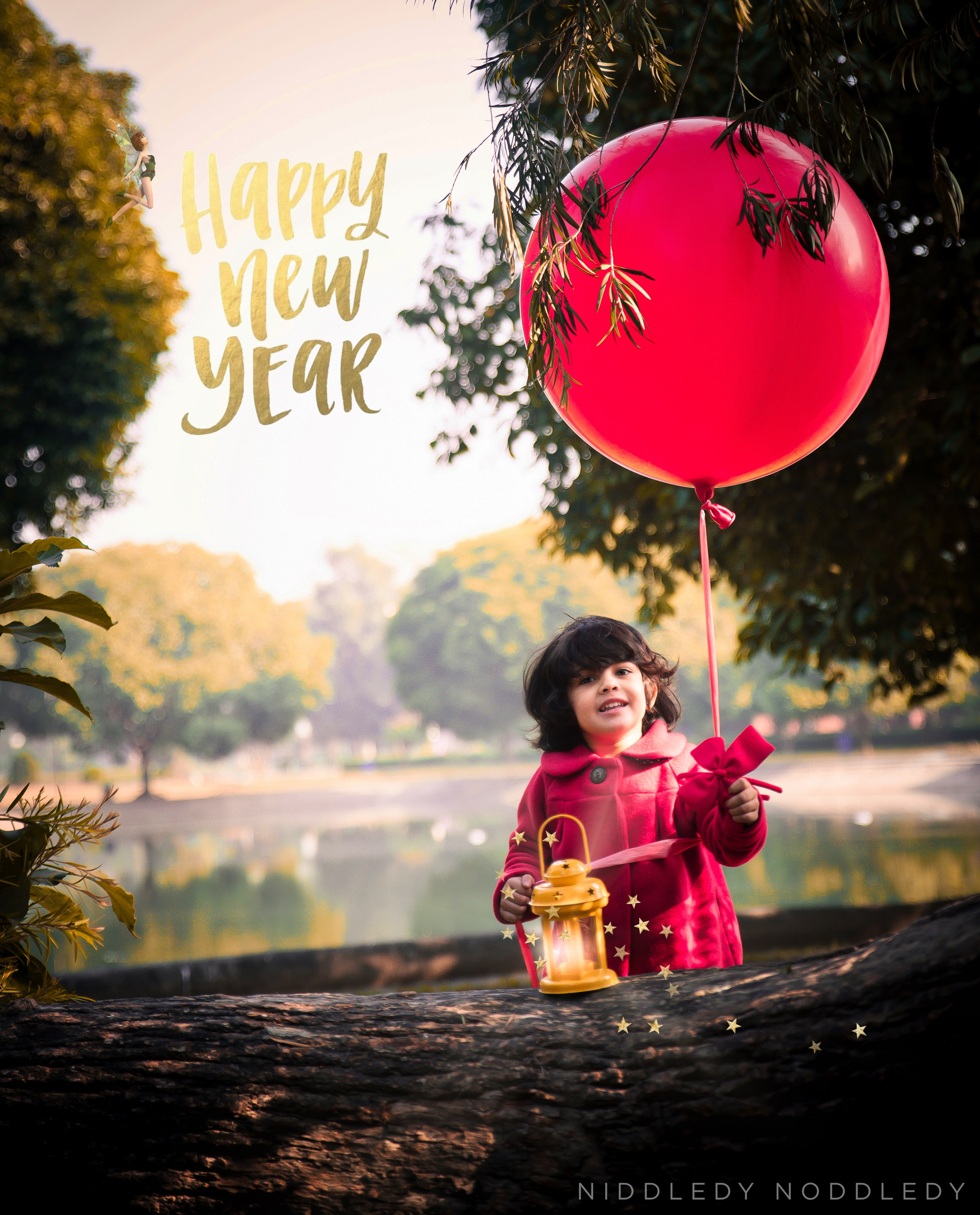 Arya New Year 2018 Photoshoot ❤ NiddledyNoddledy.com ~ Bumps to Babies Photography, Kolkata - 05.jpg