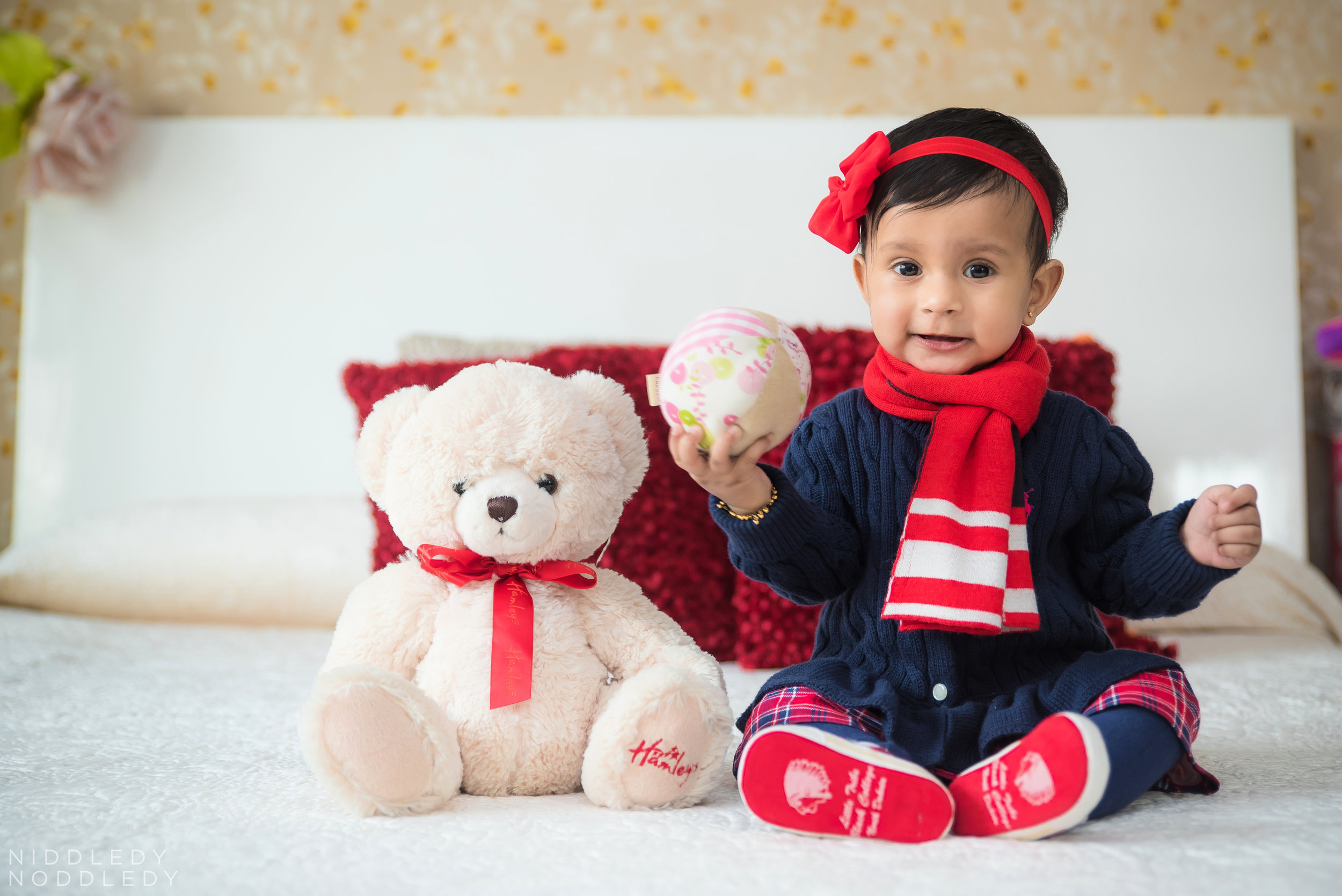 Anaisha Baby Photoshoot ❤ NiddledyNoddledy.com ~ Bumps to Babies Photography, Kolkata - 104.jpg