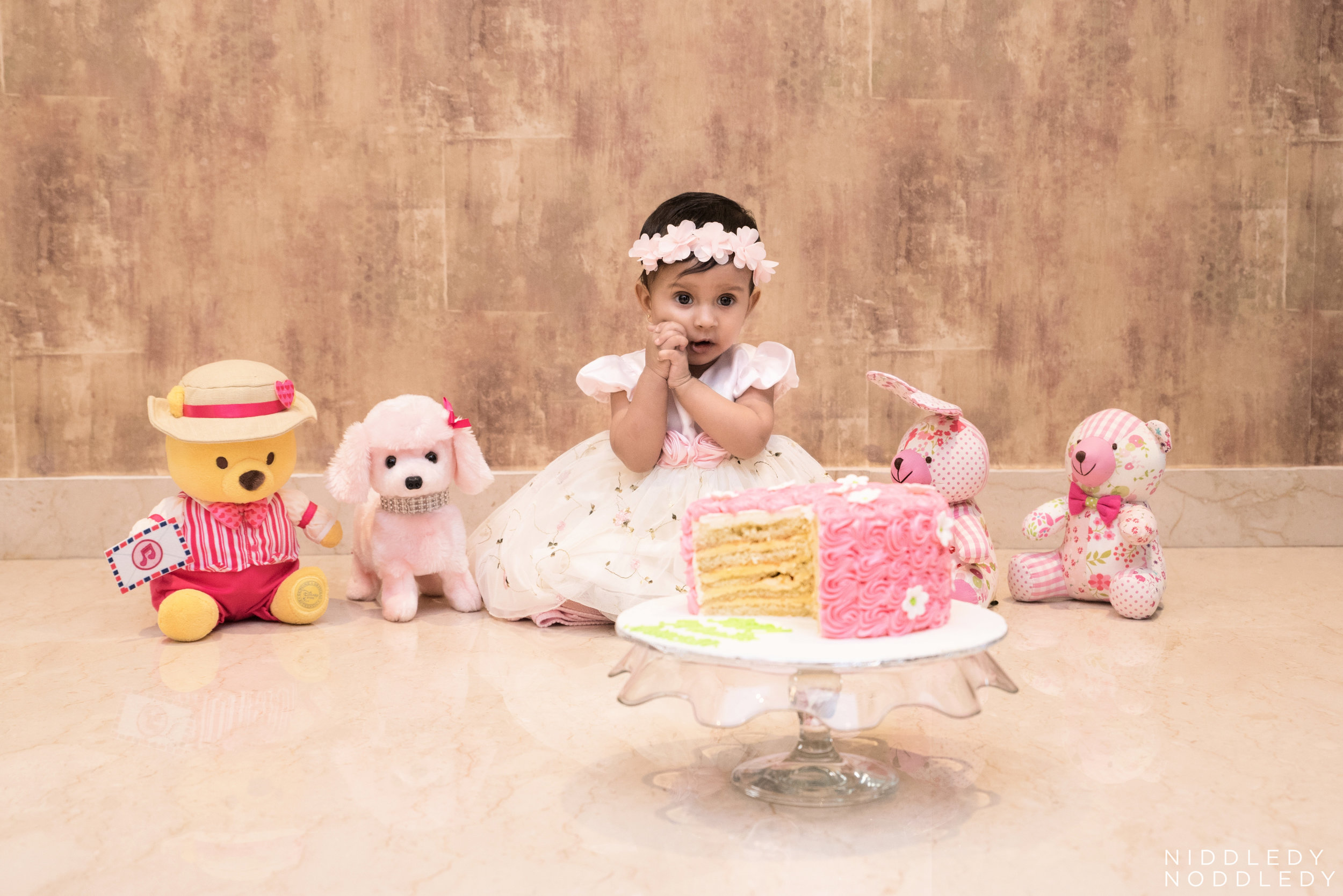 Anaisha Baby Photoshoot ❤ NiddledyNoddledy.com ~ Bumps to Babies Photography, Kolkata - 115.jpg