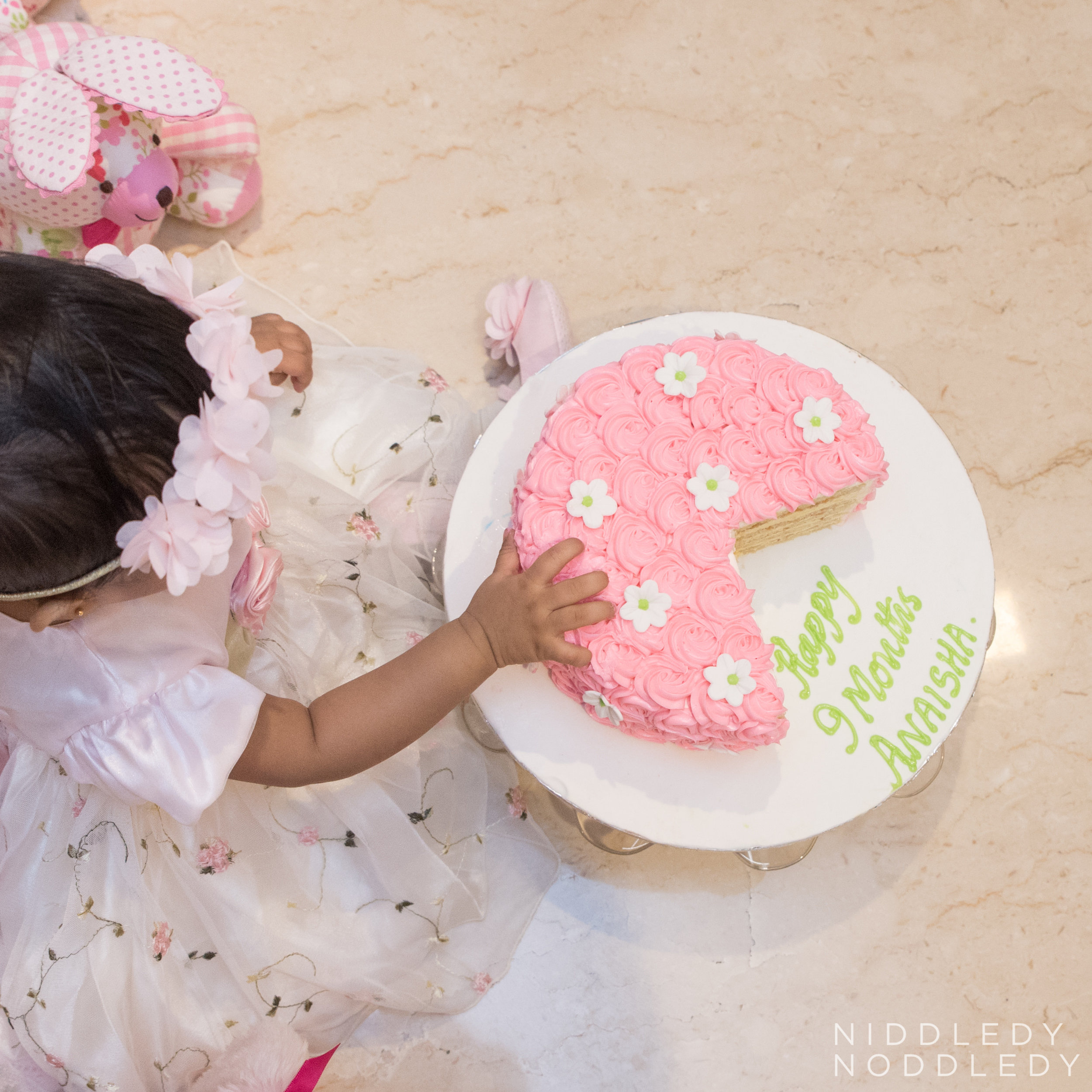 Anaisha Baby Photoshoot ❤ NiddledyNoddledy.com ~ Bumps to Babies Photography, Kolkata - 116.jpg