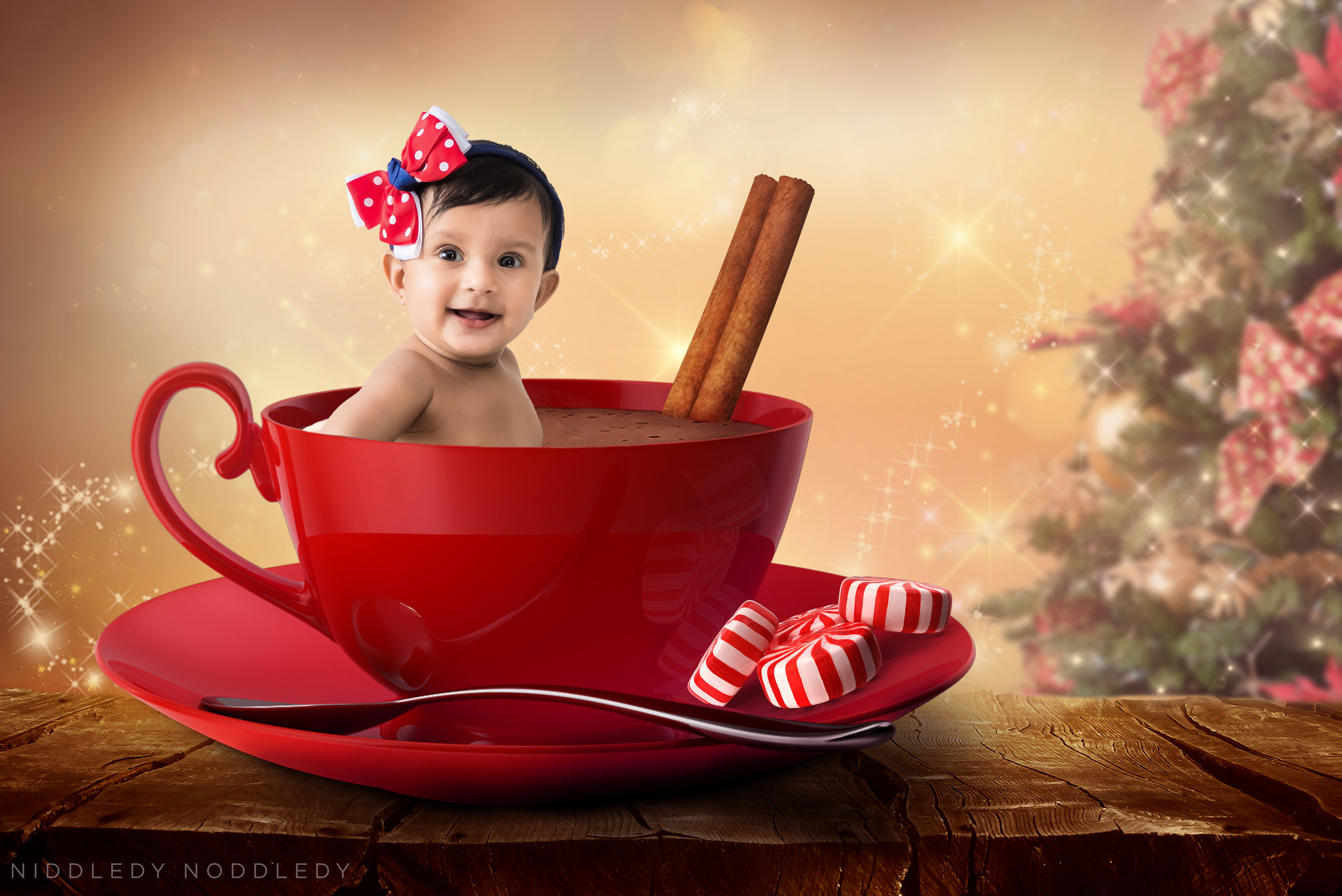 Anaisha Baby Photoshoot ❤ NiddledyNoddledy.com ~ Bumps to Babies Photography, Kolkata - 120.jpg