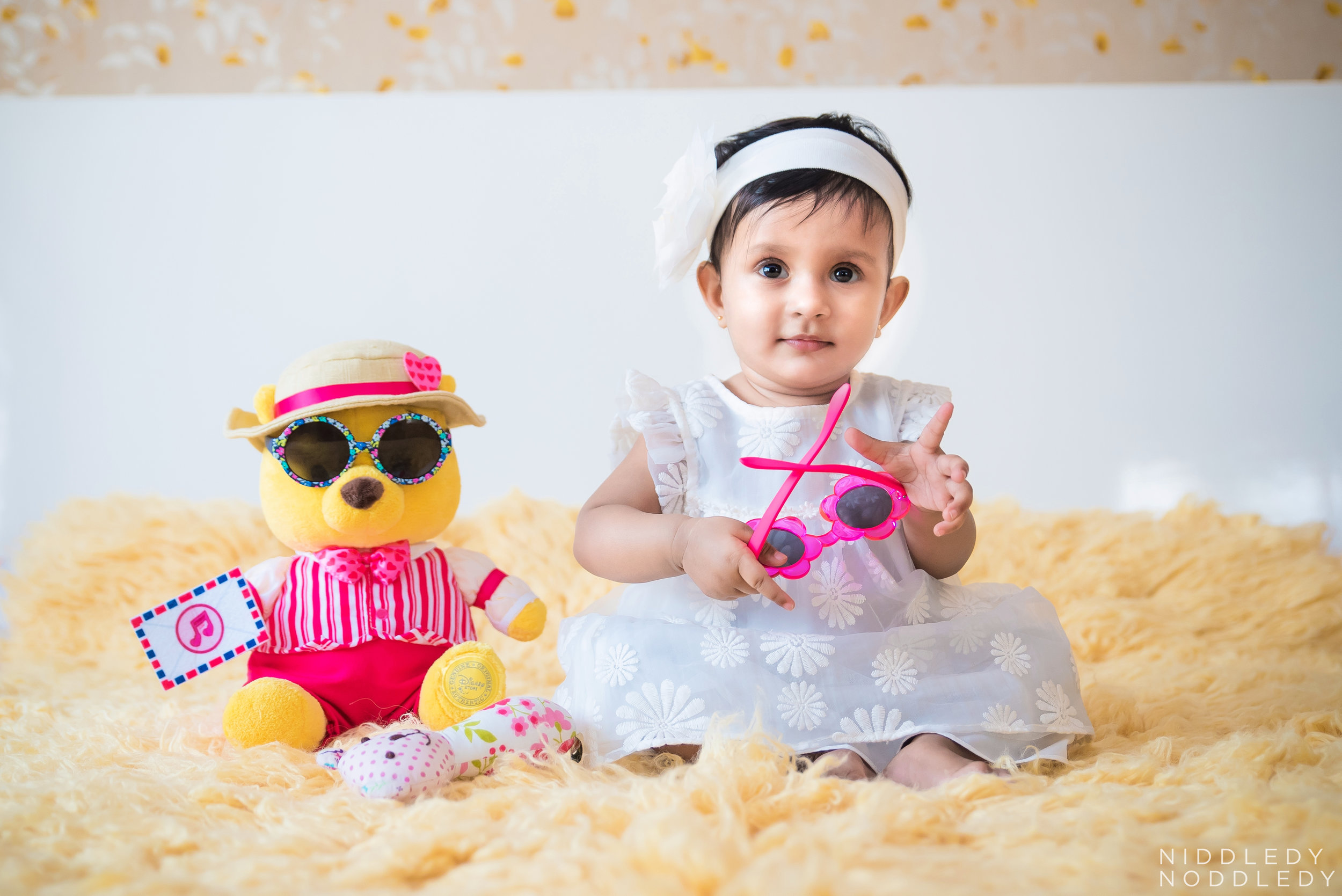 Anaisha Baby Photoshoot ❤ NiddledyNoddledy.com ~ Bumps to Babies Photography, Kolkata - 125.jpg