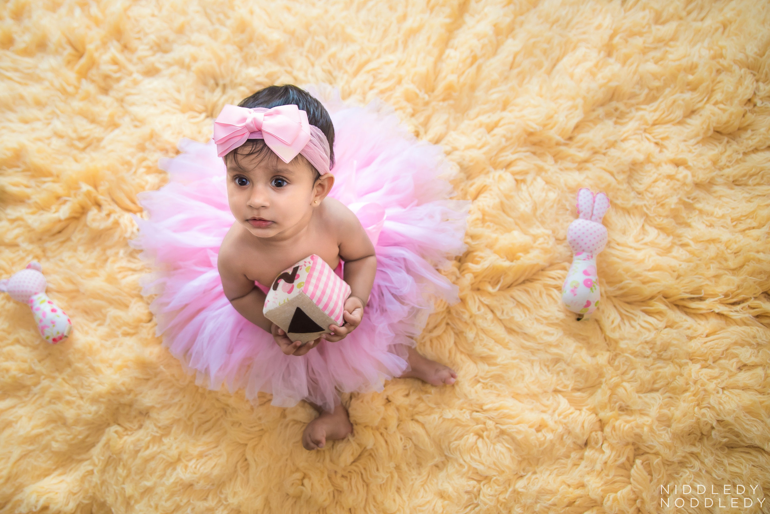 Anaisha Baby Photoshoot ❤ NiddledyNoddledy.com ~ Bumps to Babies Photography, Kolkata - 130.jpg