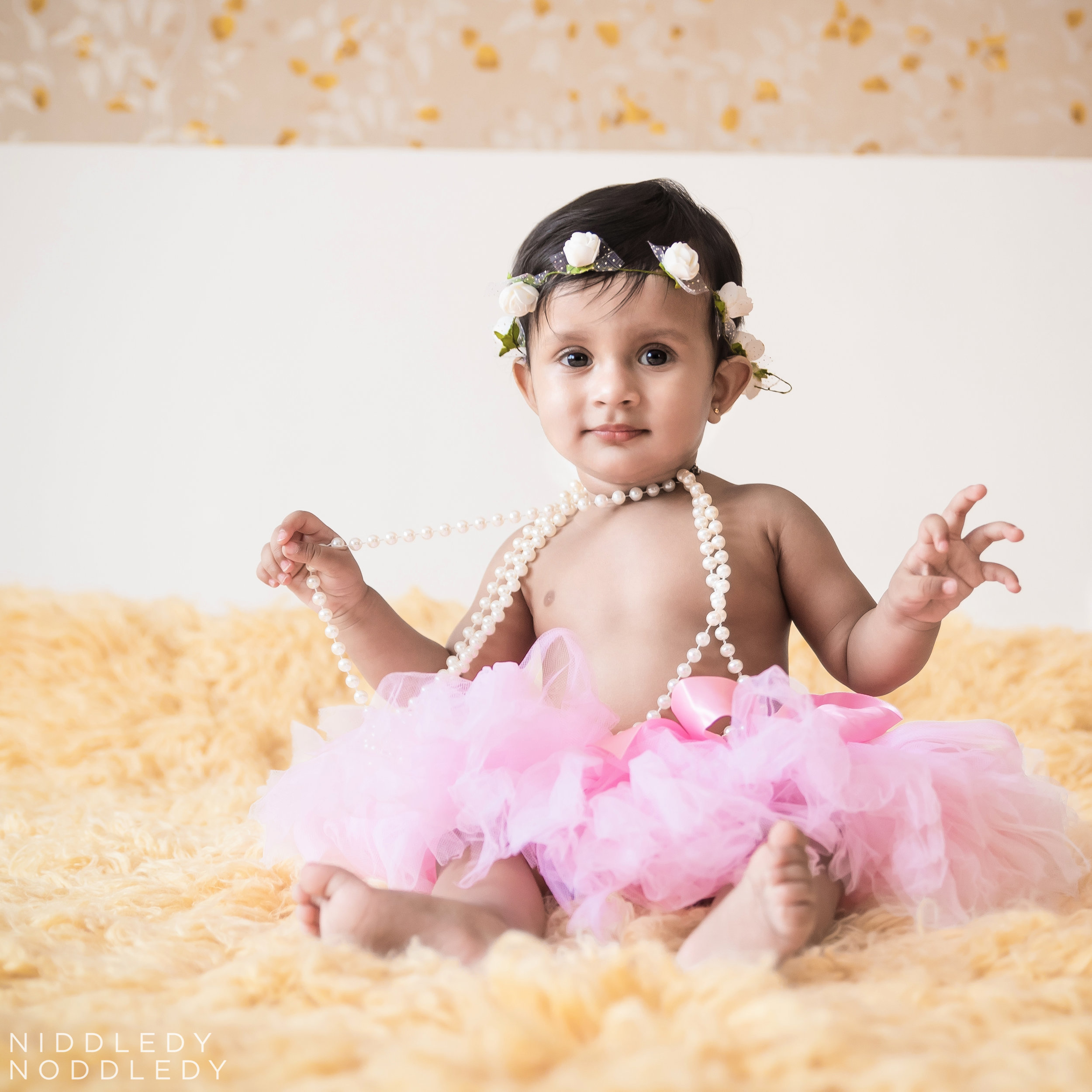 Anaisha Baby Photoshoot ❤ NiddledyNoddledy.com ~ Bumps to Babies Photography, Kolkata - 131.jpg
