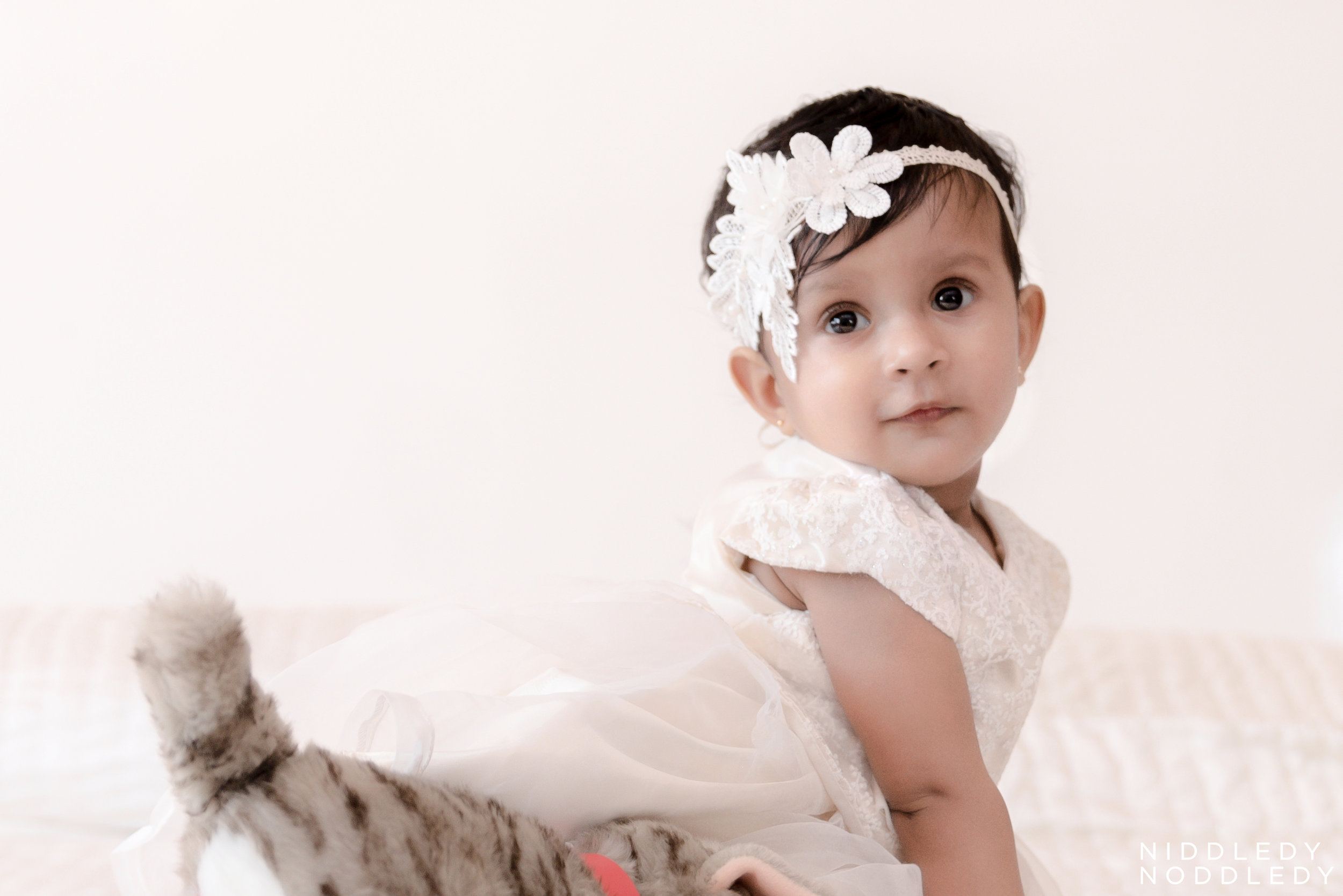 Anaisha Baby Photoshoot ❤ NiddledyNoddledy.com ~ Bumps to Babies Photography, Kolkata - 138.jpg