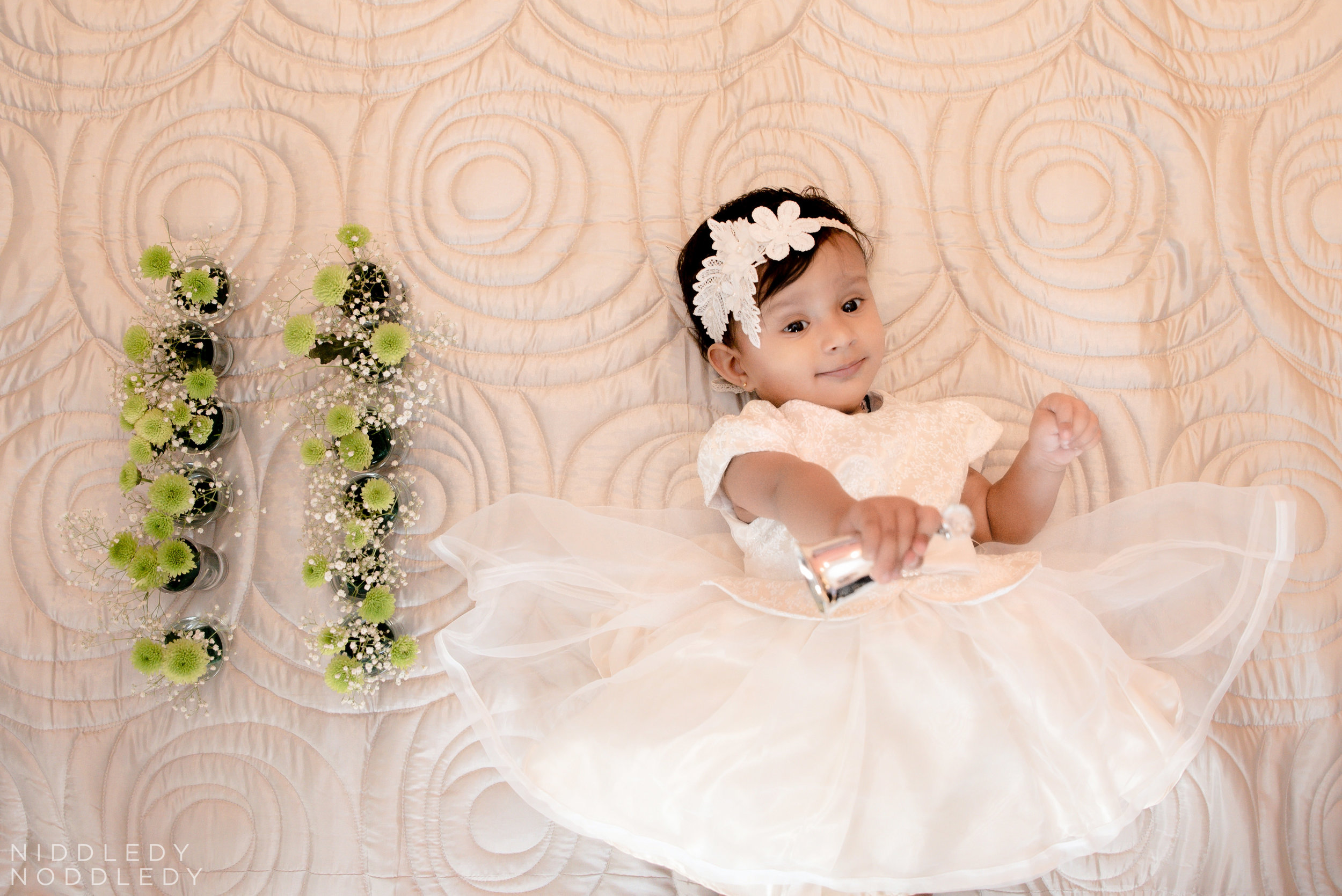 Anaisha Baby Photoshoot ❤ NiddledyNoddledy.com ~ Bumps to Babies Photography, Kolkata - 140.jpg
