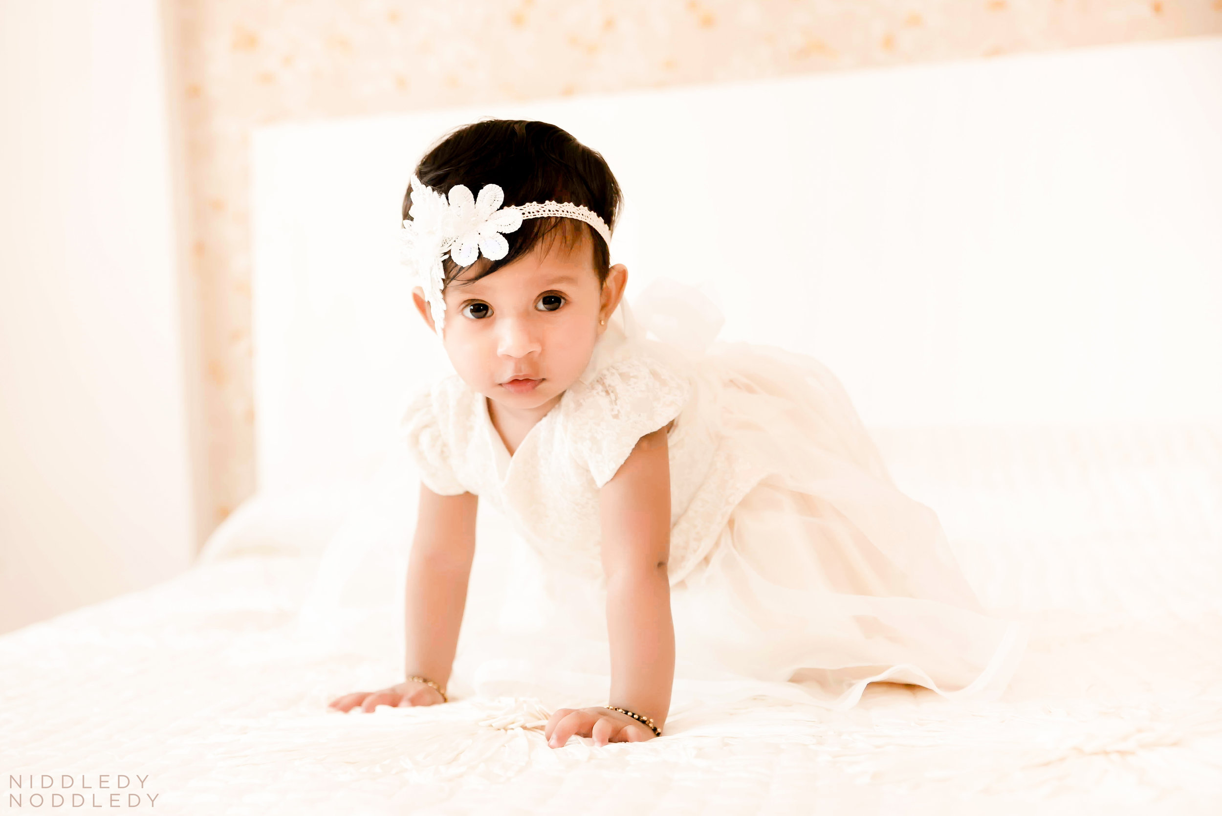Anaisha Baby Photoshoot ❤ NiddledyNoddledy.com ~ Bumps to Babies Photography, Kolkata - 147.jpg