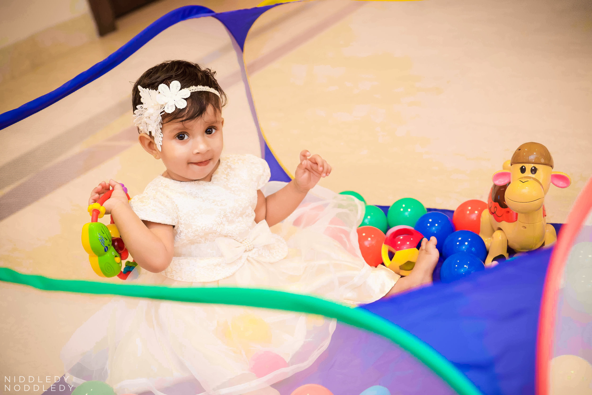 Anaisha Baby Photoshoot ❤ NiddledyNoddledy.com ~ Bumps to Babies Photography, Kolkata - 149.jpg