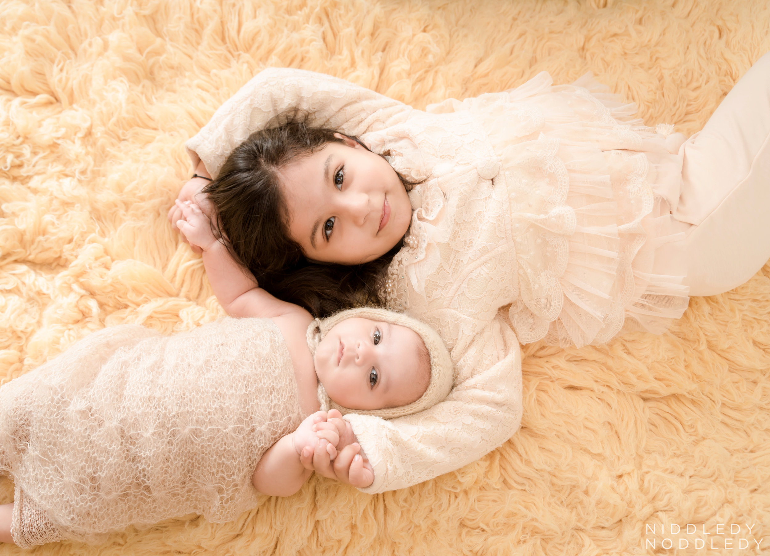 Ivyaan Newborn Photoshoot ❤ NiddledyNoddledy.com ~ Bumps to Babies Photography, Kolkata - 06.jpg