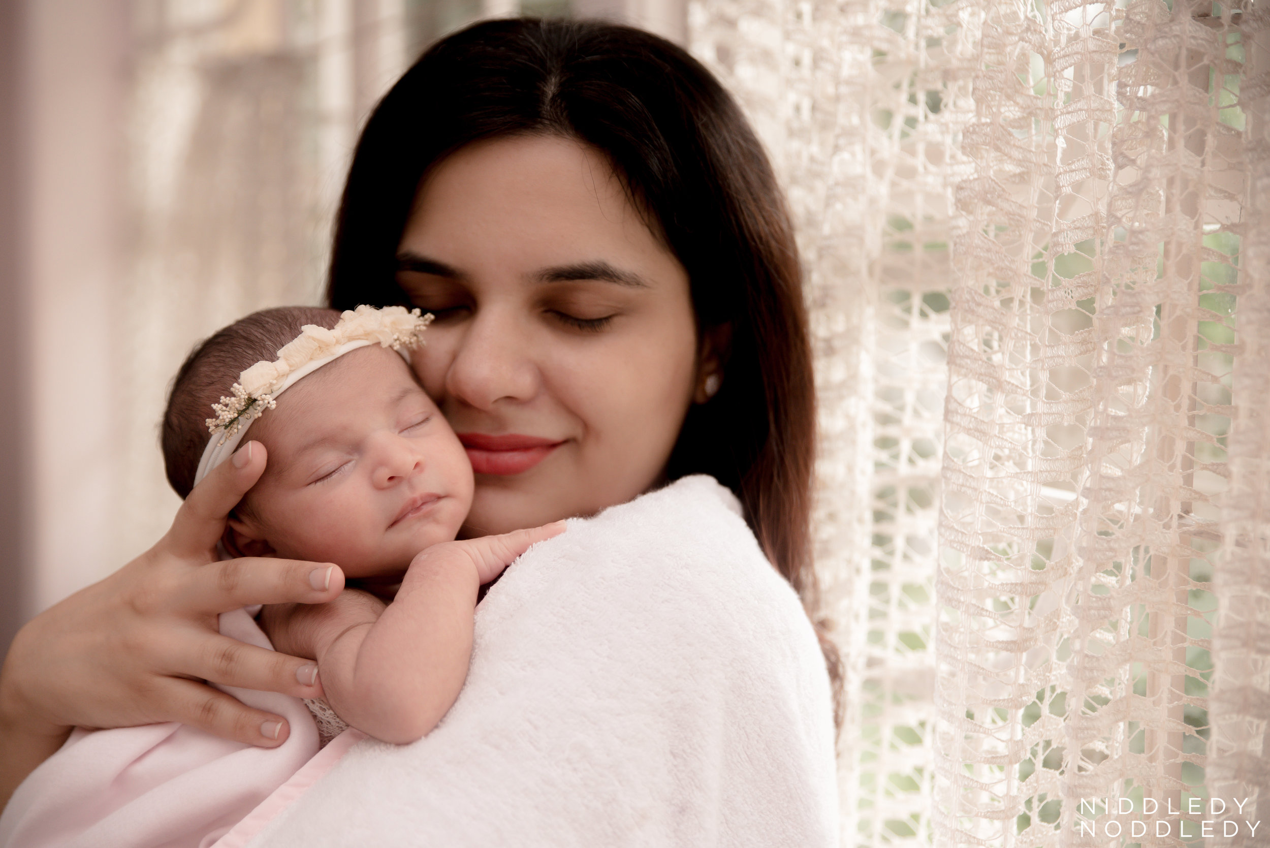 Yuvani Newborn Photoshoot ❤ NiddledyNoddledy.com ~ Bumps to Babies Photography, Kolkata - 05.jpg