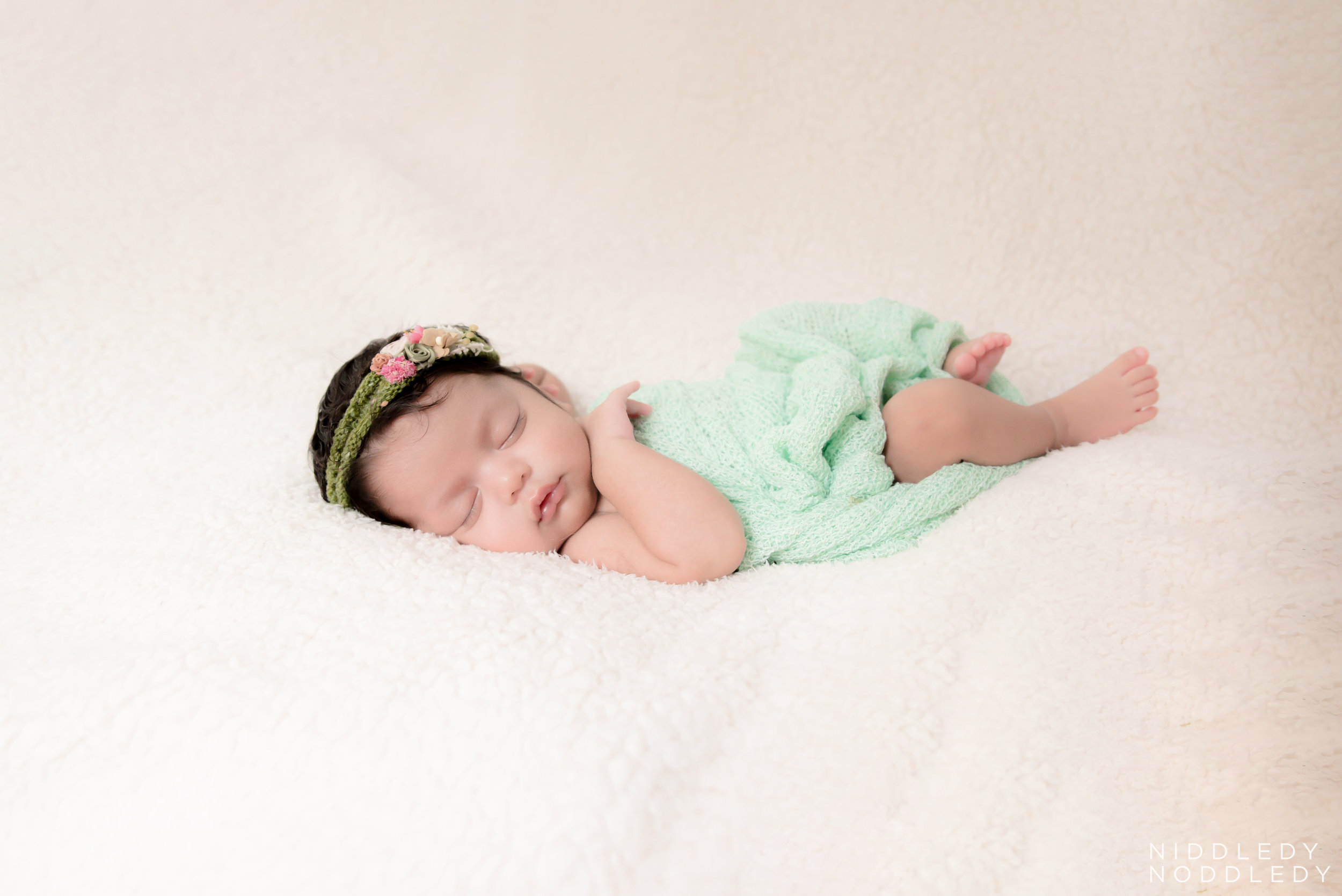 Sumedha Newborn Photoshoot ❤ NiddledyNoddledy.com ~ Bumps to Babies Photography, Kolkata - 12.jpg