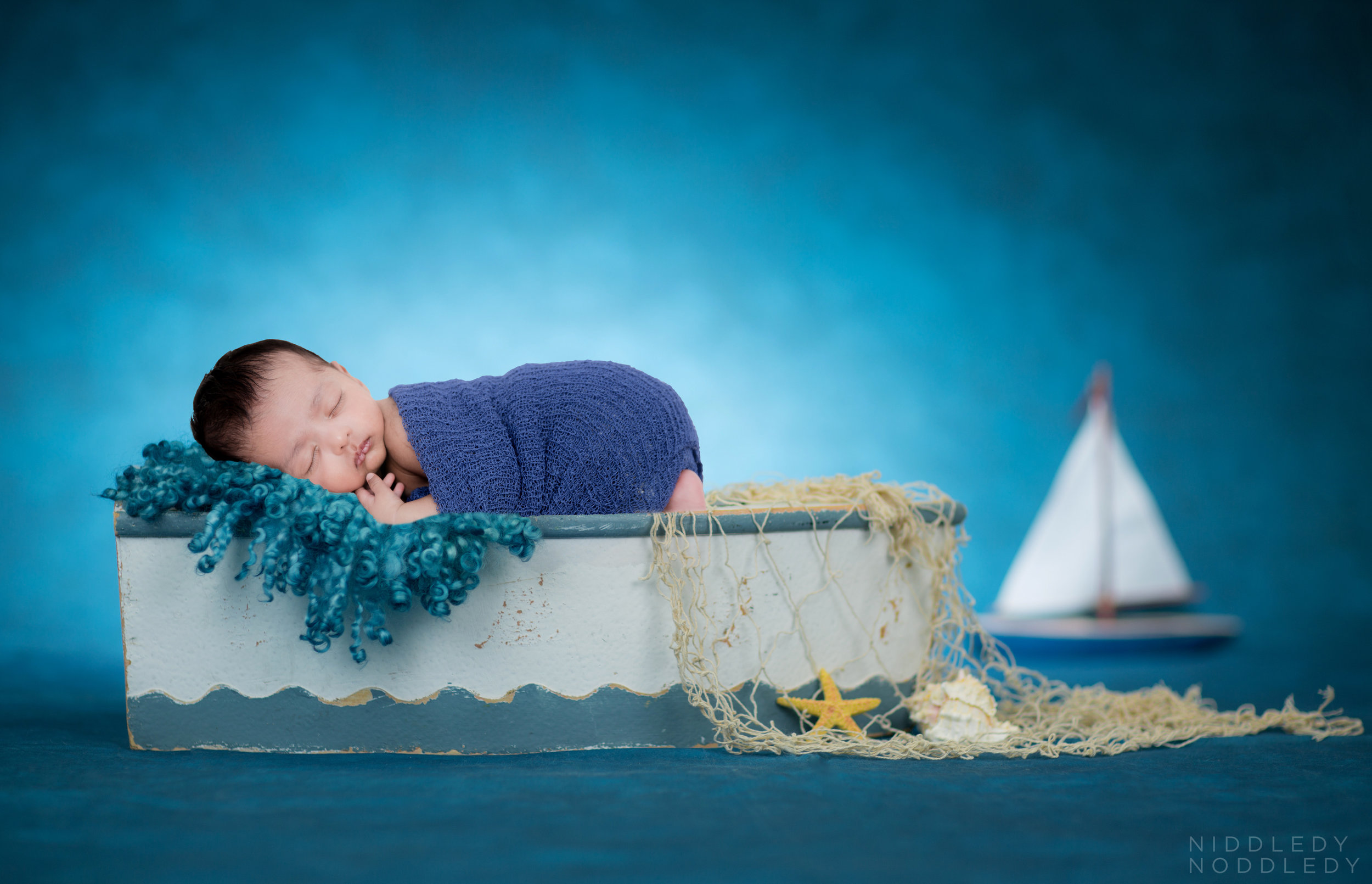 Aarav Bhunia Newborn Photoshoot ❤ NiddledyNoddledy.com ~ Bumps to Babies Photography, Kolkata - 01.jpg