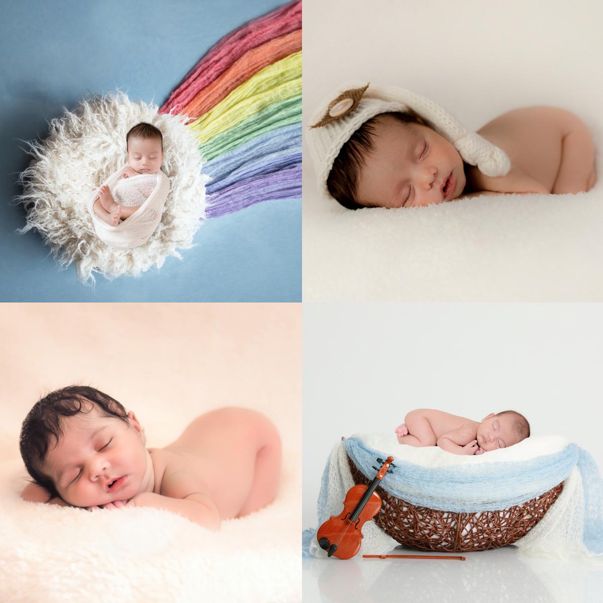 Newborn Photography 1 ❤ NiddledyNoddledy.com ~ Bumps to Babies Photography, Kolkata.jpg