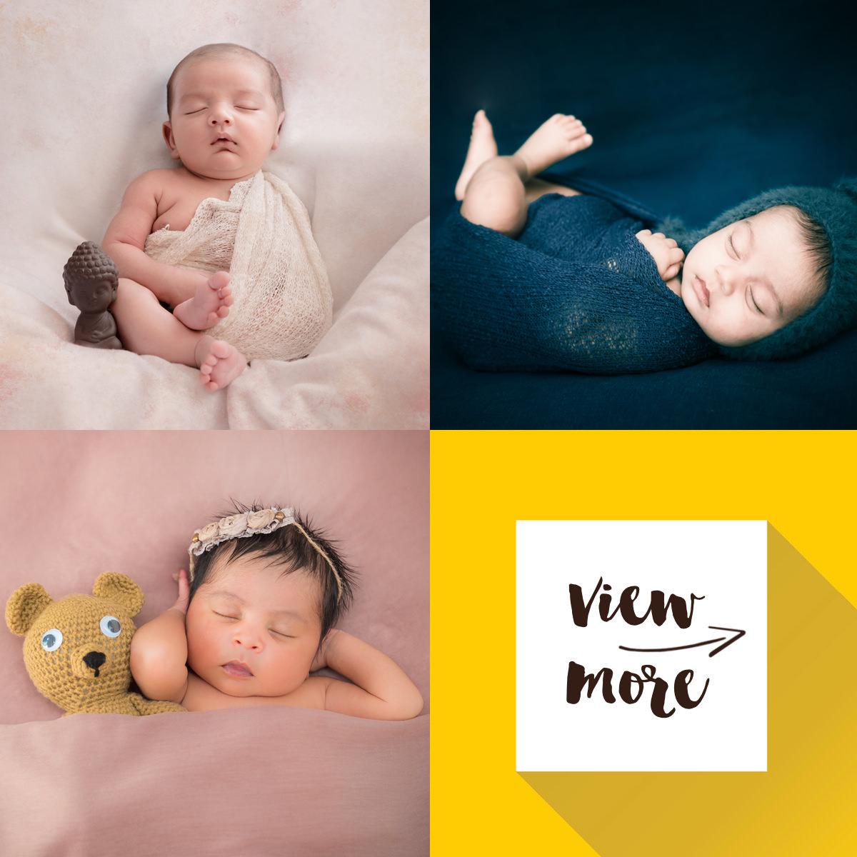 Newborn Photography 2 ❤ NiddledyNoddledy.com ~ Bumps to Babies Photography, Kolkata.jpg