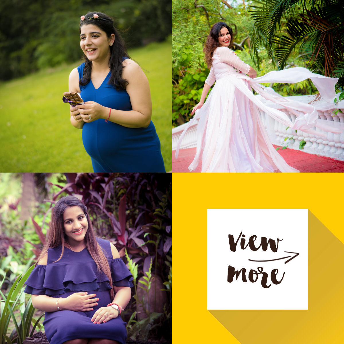 Maternity Photography 2 ❤ NiddledyNoddledy.com ~ Bumps to Babies Photography, Kolkata.jpg