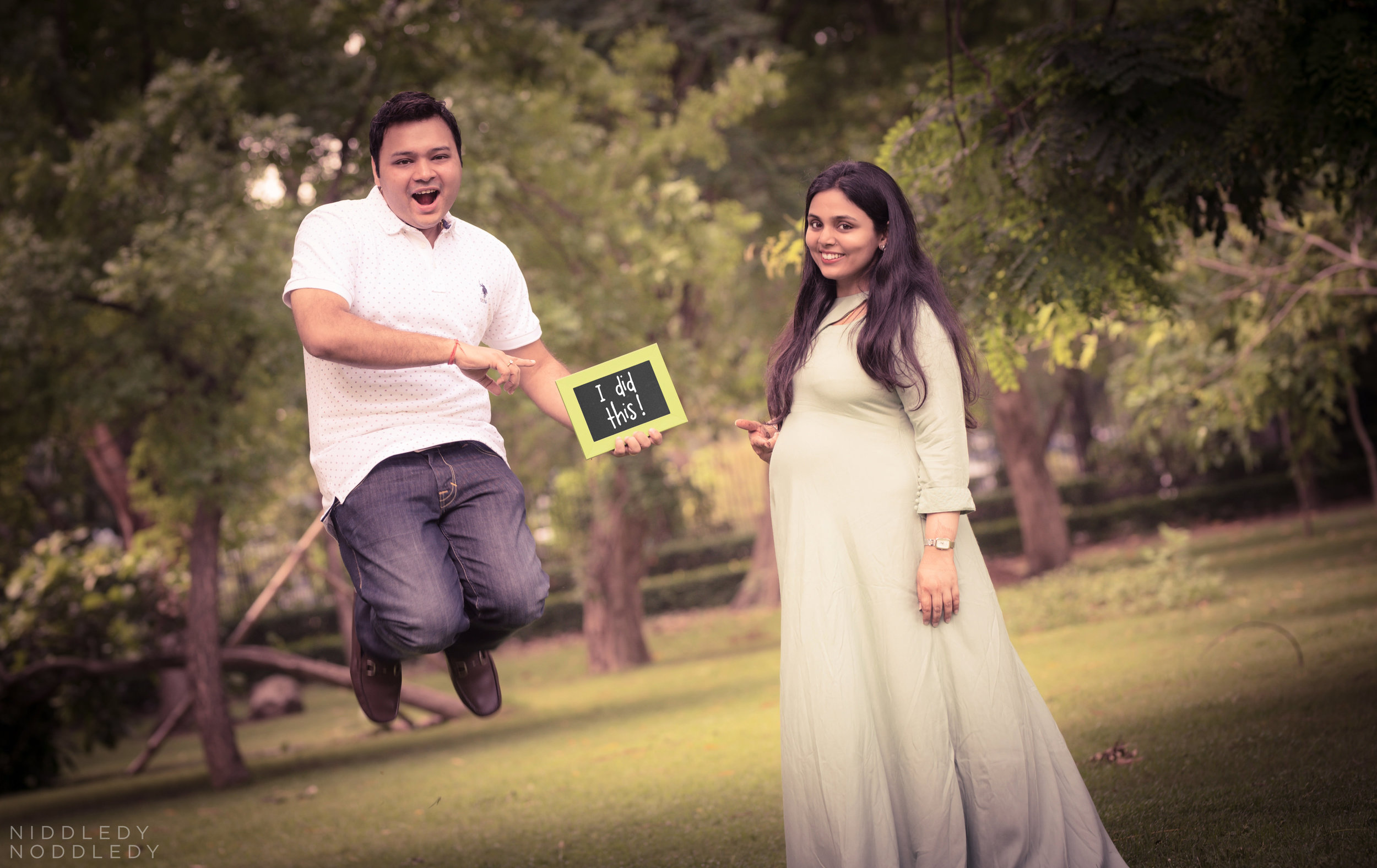 Arpita Maternity Photoshoot ❤ NiddledyNoddledy.com ~ Bumps to Babies Photography, Kolkata - 12.jpg