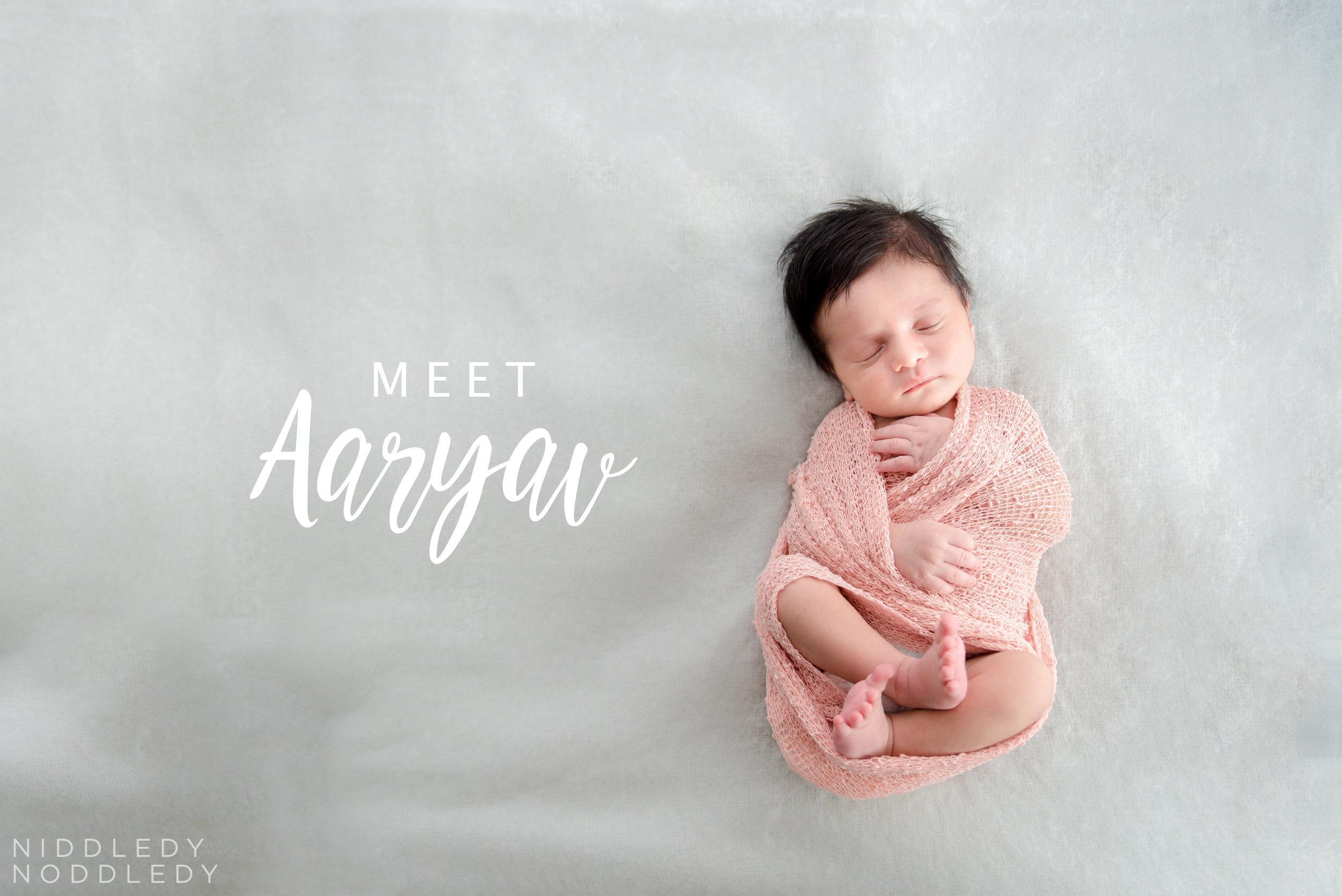 Aaryav Newborn Photoshoot ❤ NiddledyNoddledy.com ~ Bumps to Babies Photography, Kolkata - 04.jpg