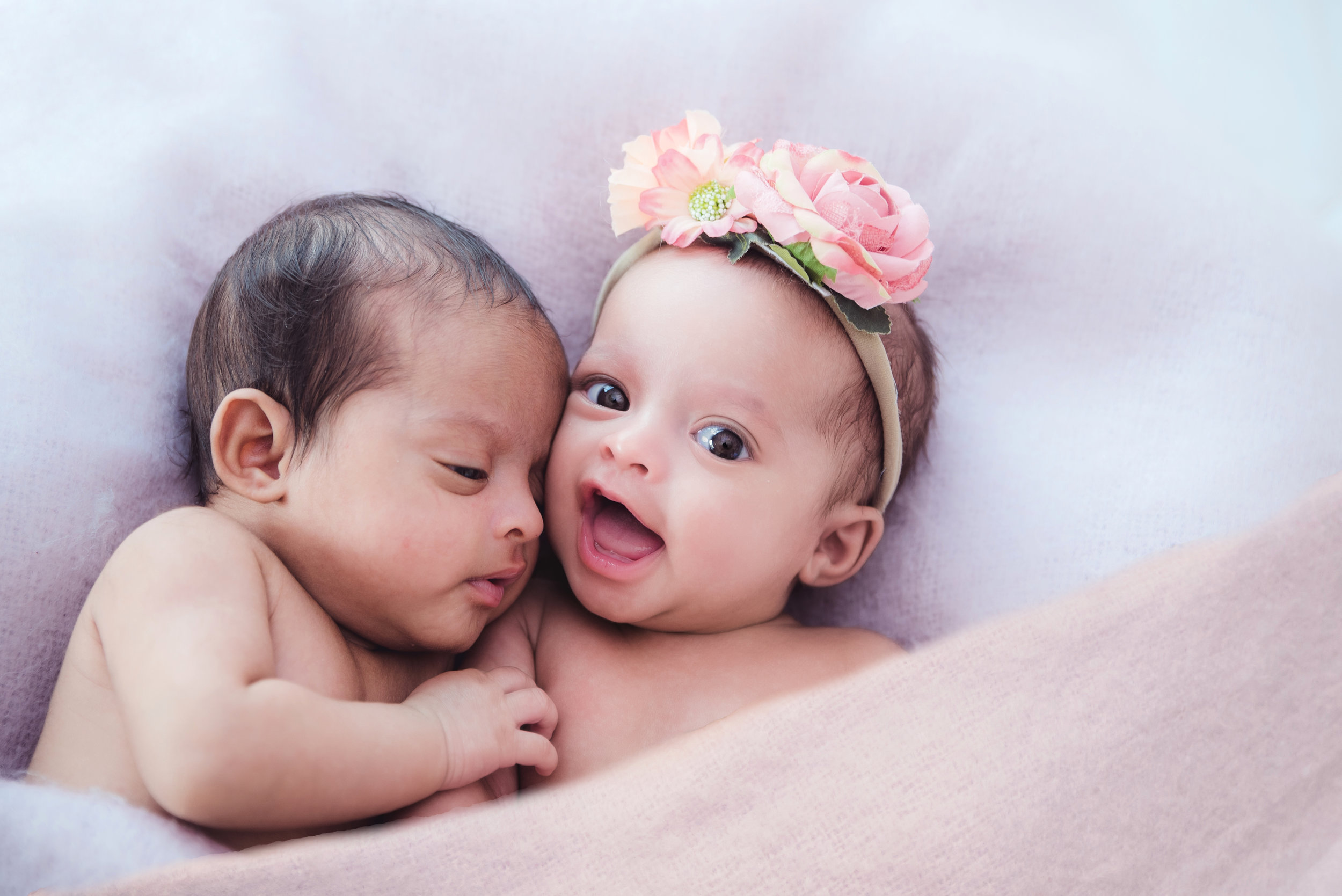 Chini-Sondesh Newborn Photoshoot ❤ NiddledyNoddledy.com ~ Bumps to Babies Photography, Kolkata - 06.jpg