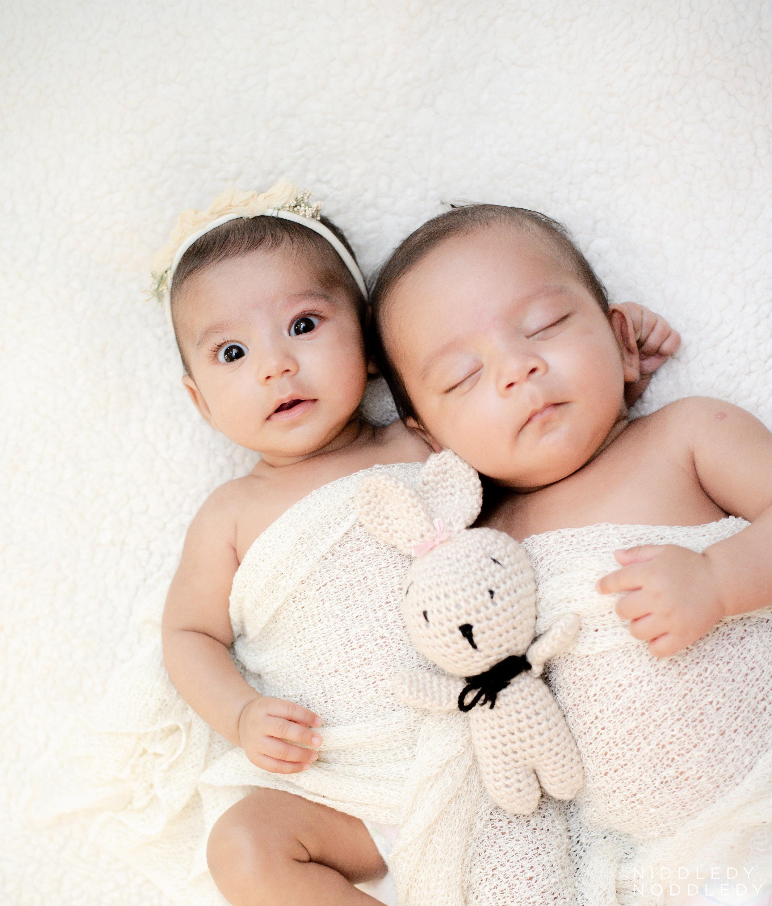 Kavya-Krishav Newborn Photoshoot ❤ NiddledyNoddledy.com ~ Bumps to Babies Photography, Kolkata - 12.jpg