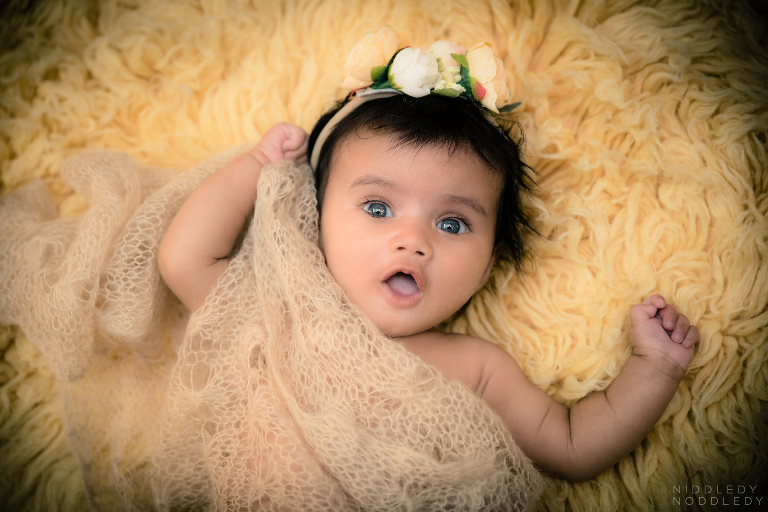 Rishika Newborn Photoshoot ❤ NiddledyNoddledy.com ~ Bumps to Babies Photography, Kolkata - 02.jpg