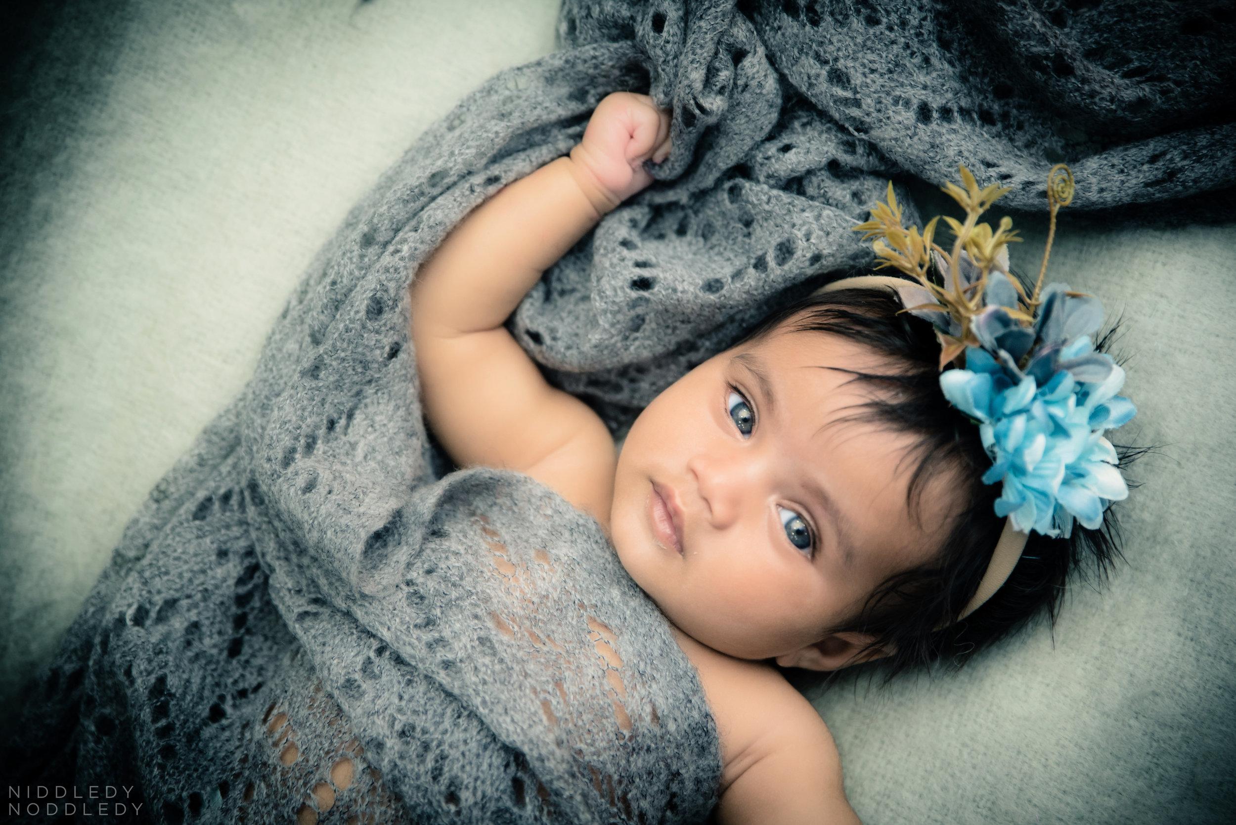 Rishika Newborn Photoshoot ❤ NiddledyNoddledy.com ~ Bumps to Babies Photography, Kolkata - 08.jpg
