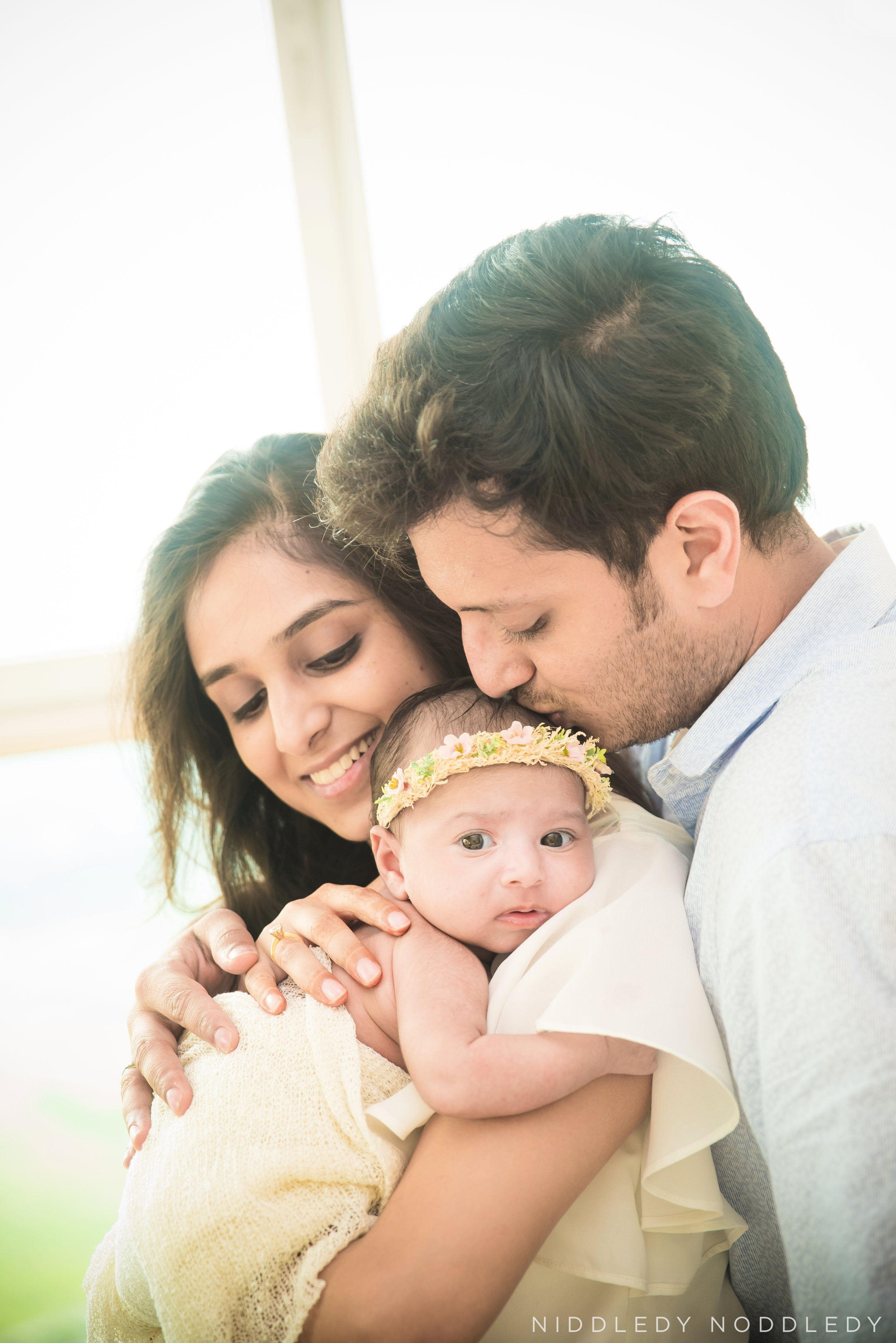 Saanvi Newborn Photoshoot ❤ NiddledyNoddledy.com ~ Bumps to Babies Photography, Kolkata - 10.jpg