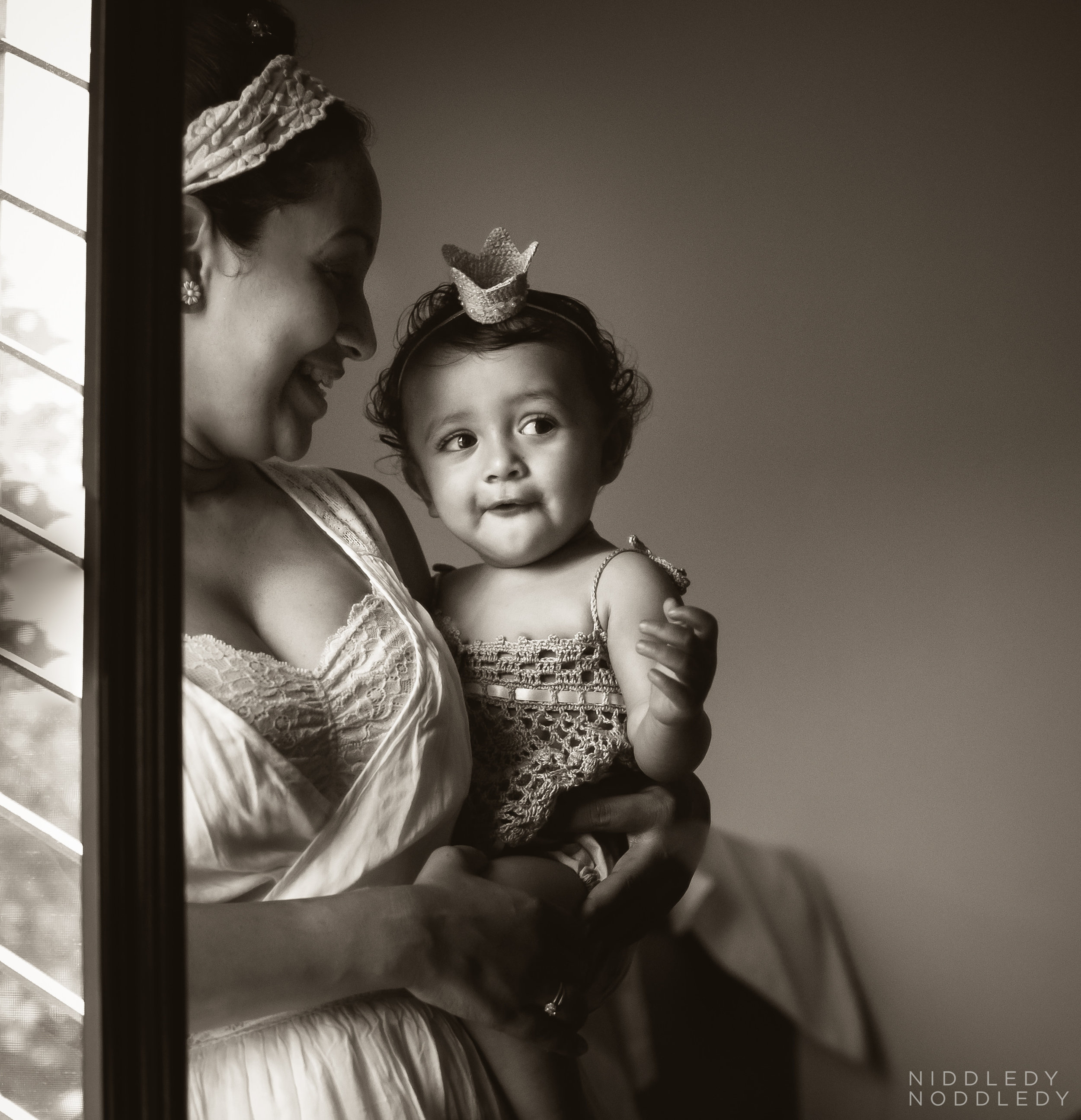 Maternity, Newborn and Children Photoshoots ❤ NiddledyNoddledy.com ~ Bellies and Babies Photography, Calcutta - 33.jpg